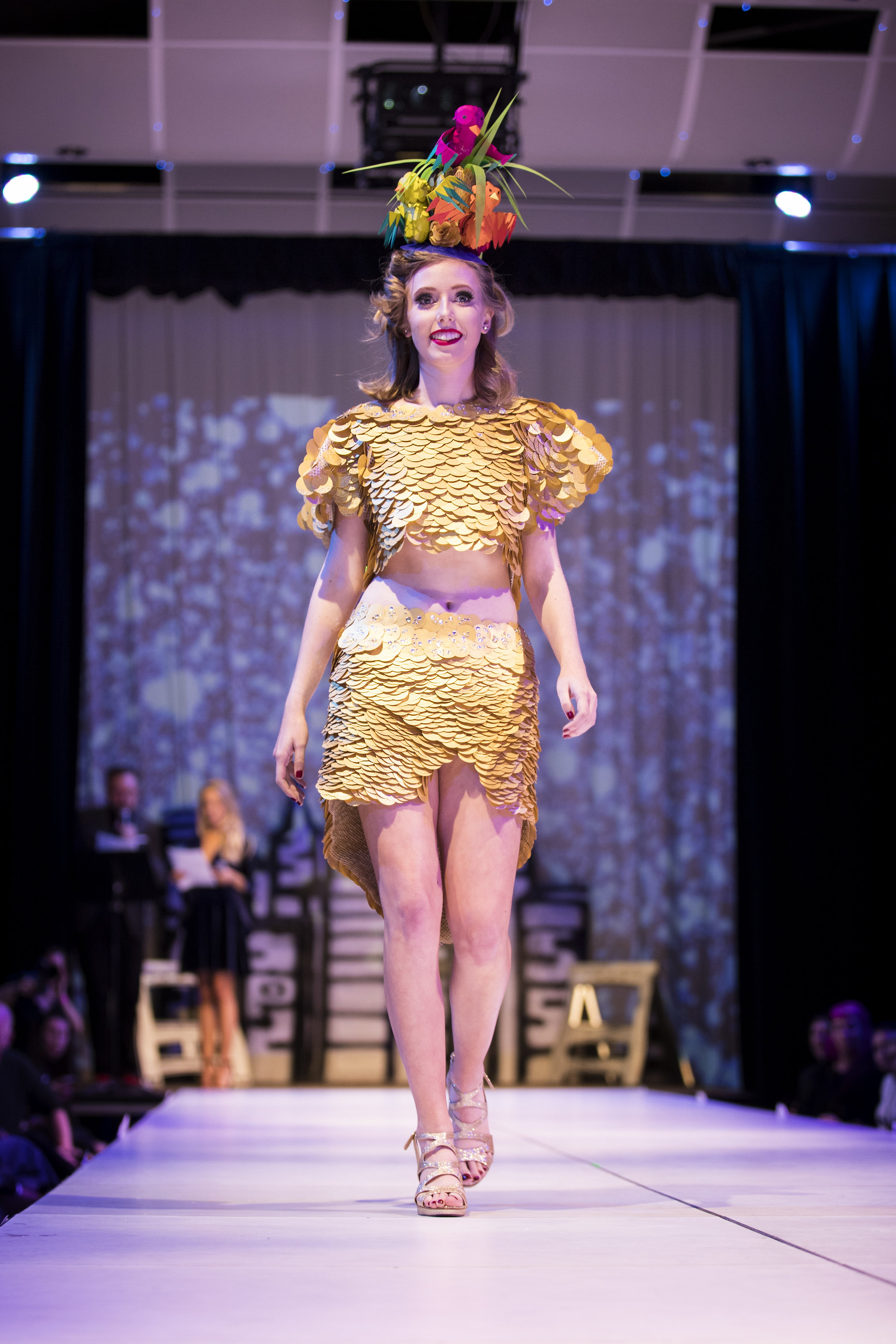 2018 Paper Fashion Show - 023.jpg