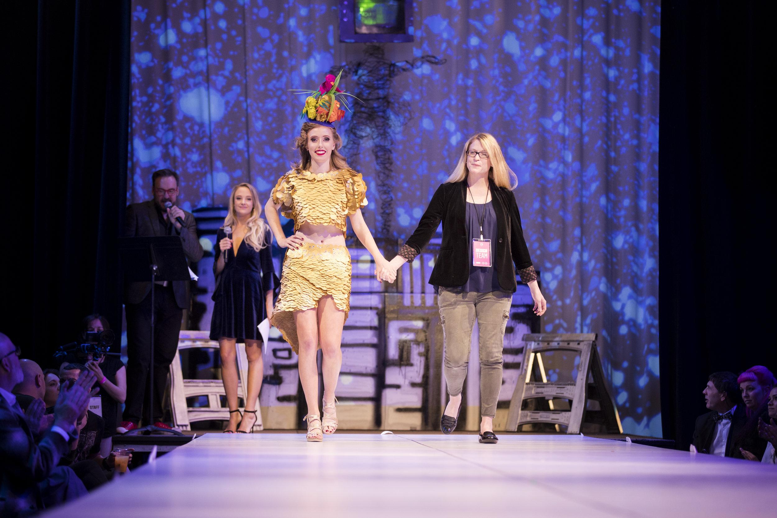 2018 Paper Fashion Show - 024.jpg