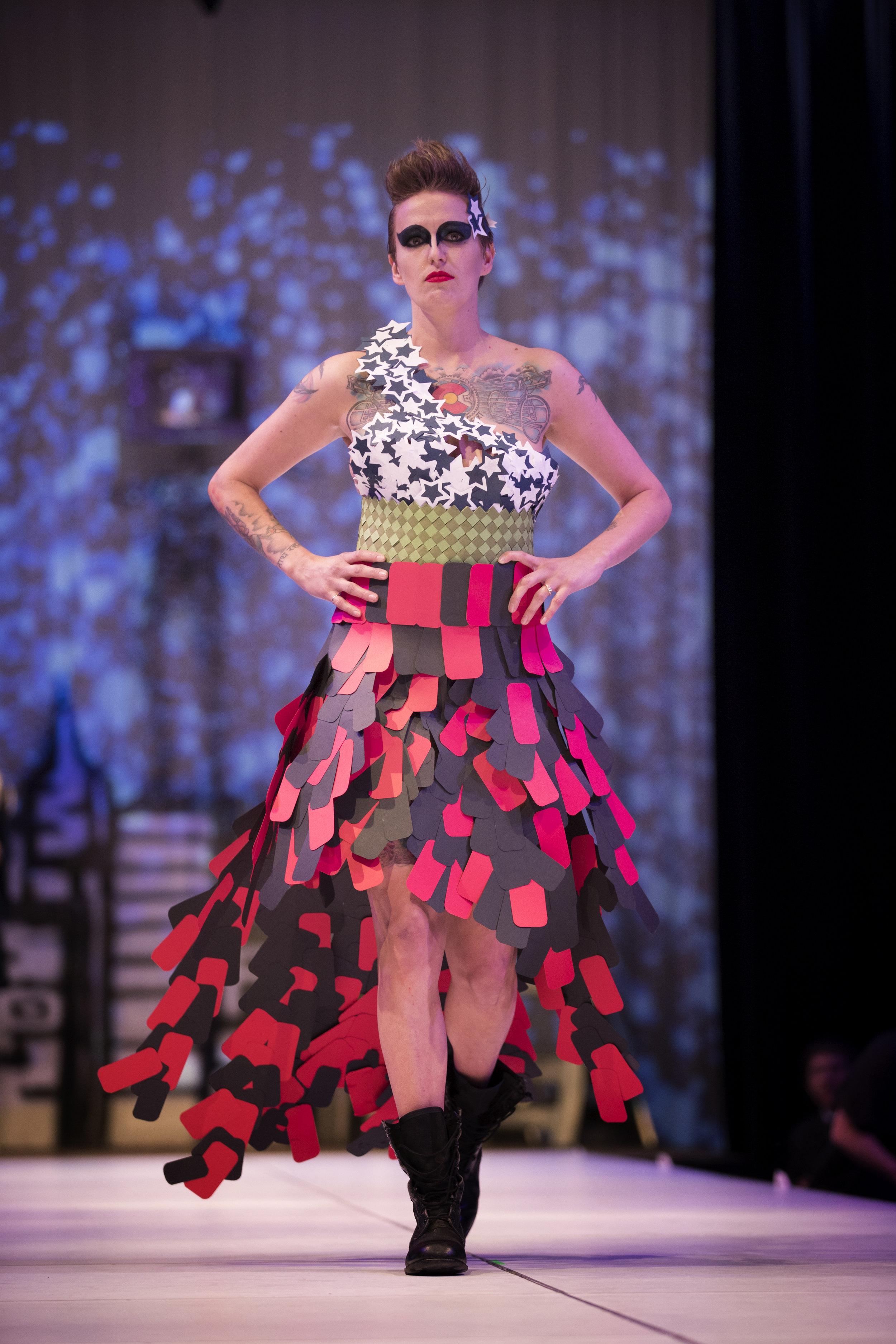 2018 Paper Fashion Show - 039.jpg
