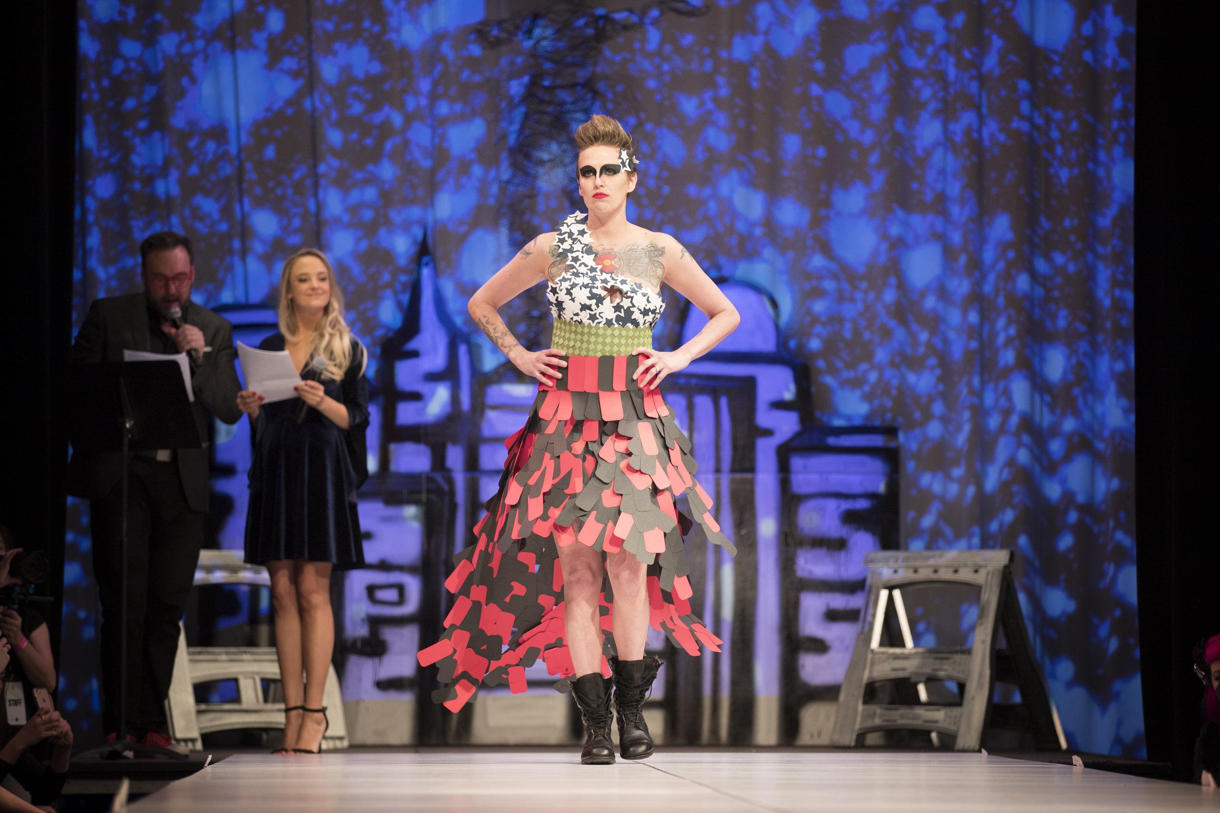 2018 Paper Fashion Show - 038.jpg