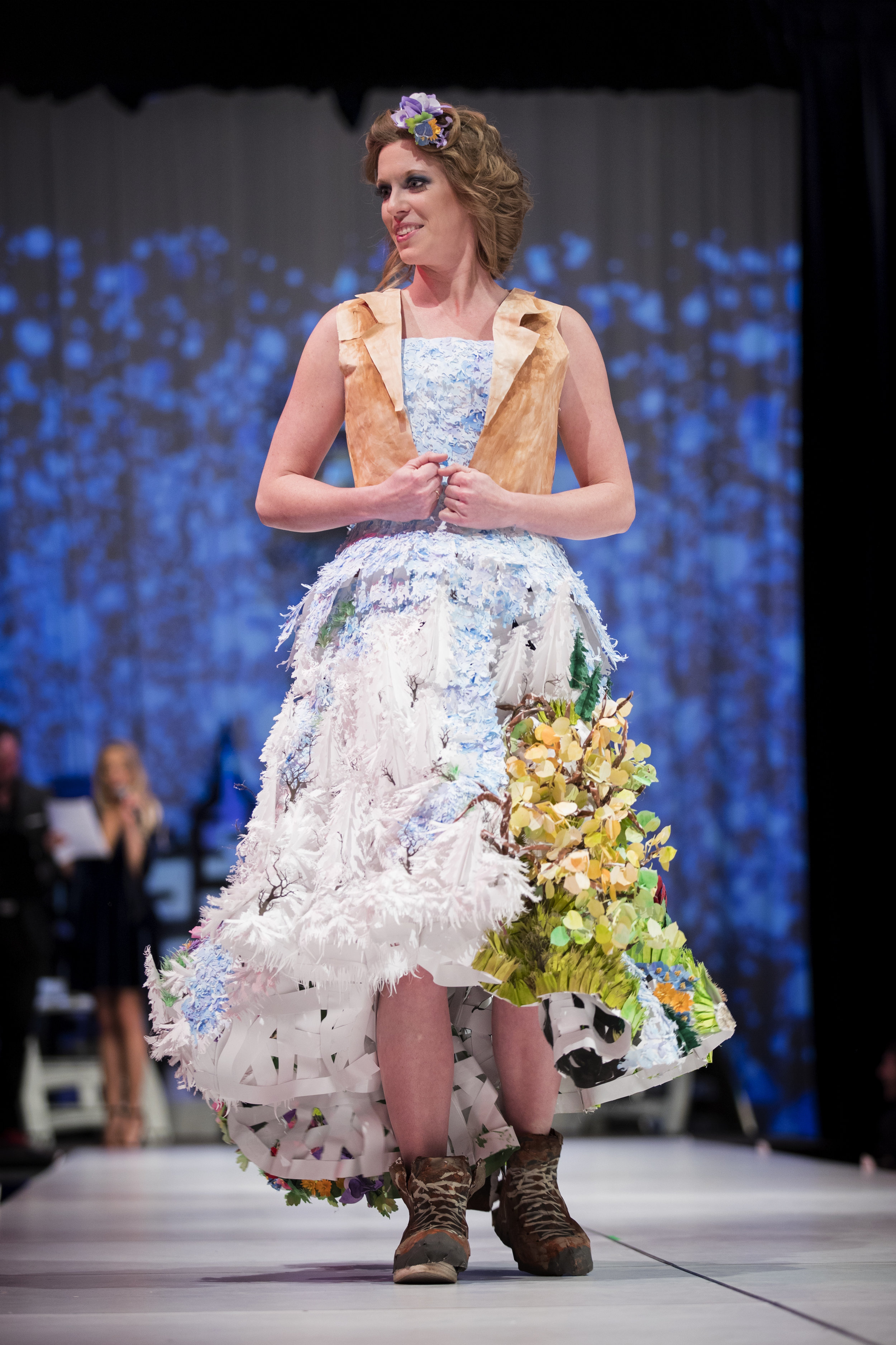 2018 Paper Fashion Show - 043.jpg