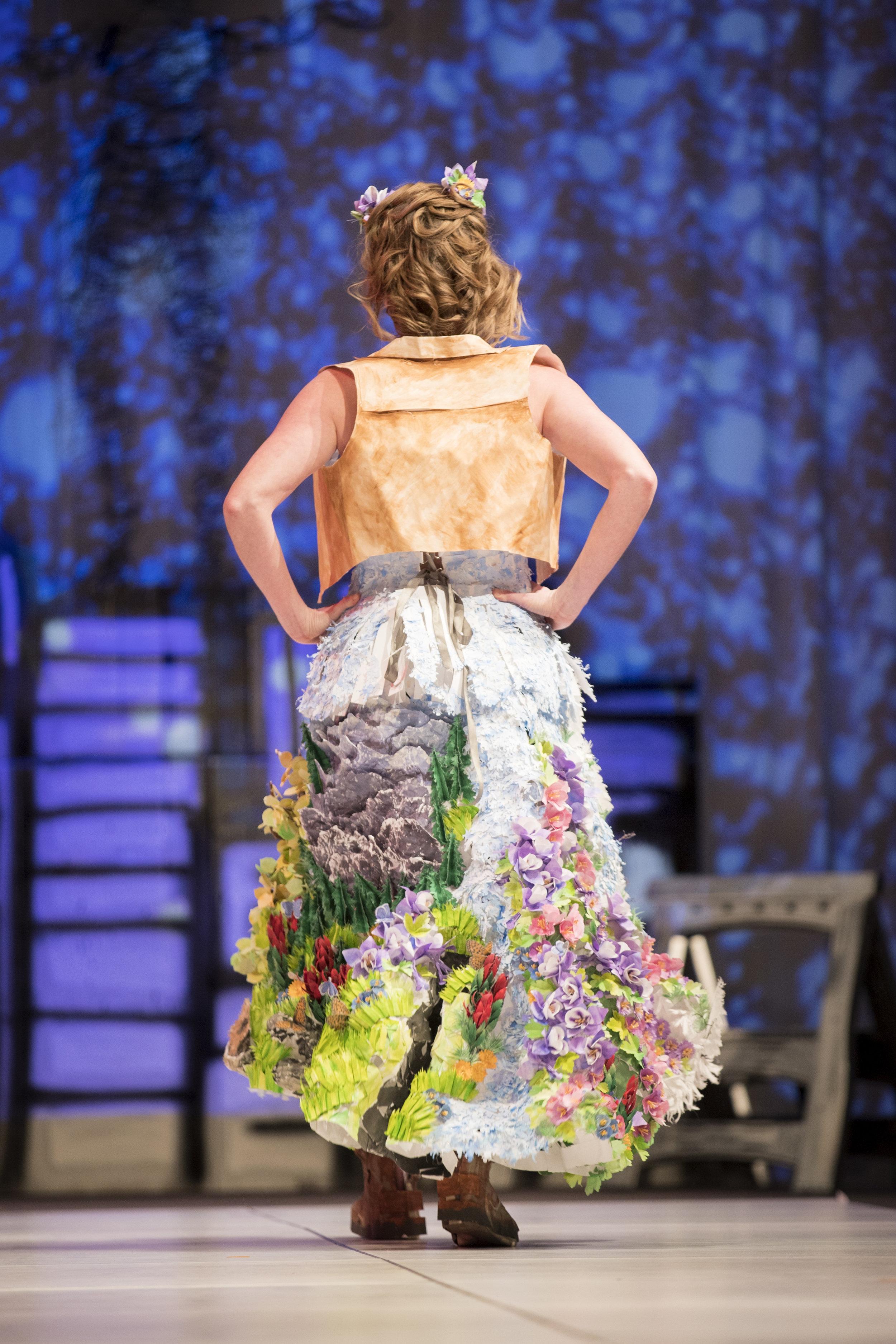 2018 Paper Fashion Show - 044.jpg