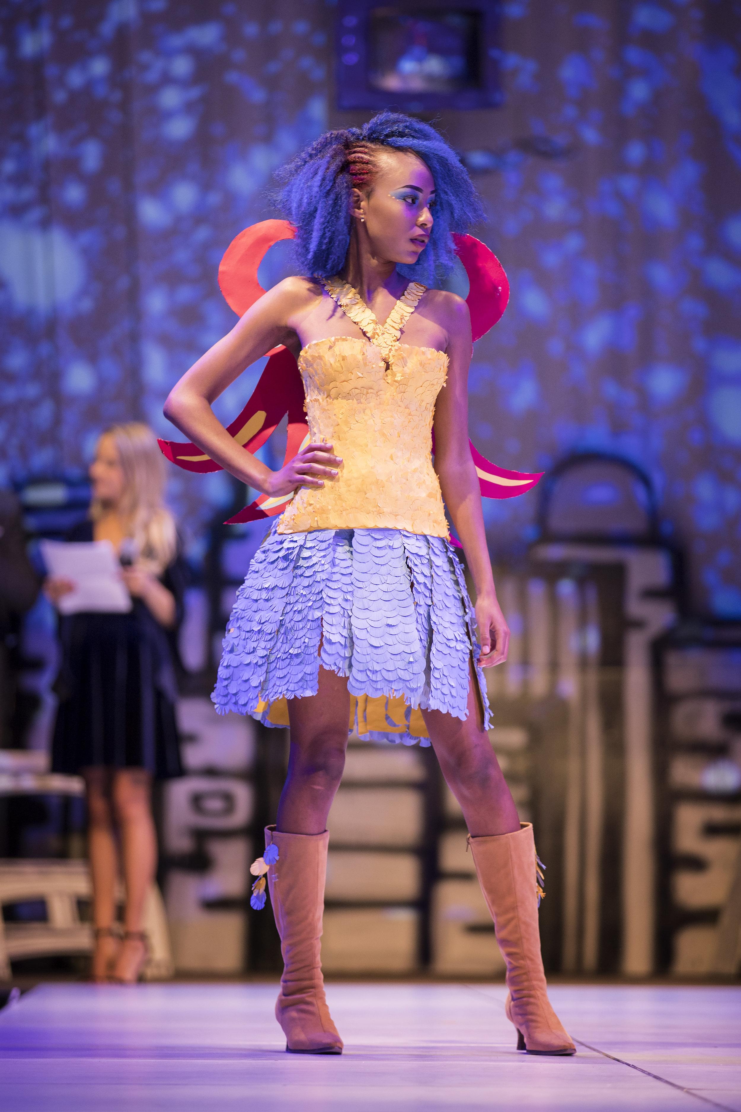 2018 Paper Fashion Show - 047.jpg