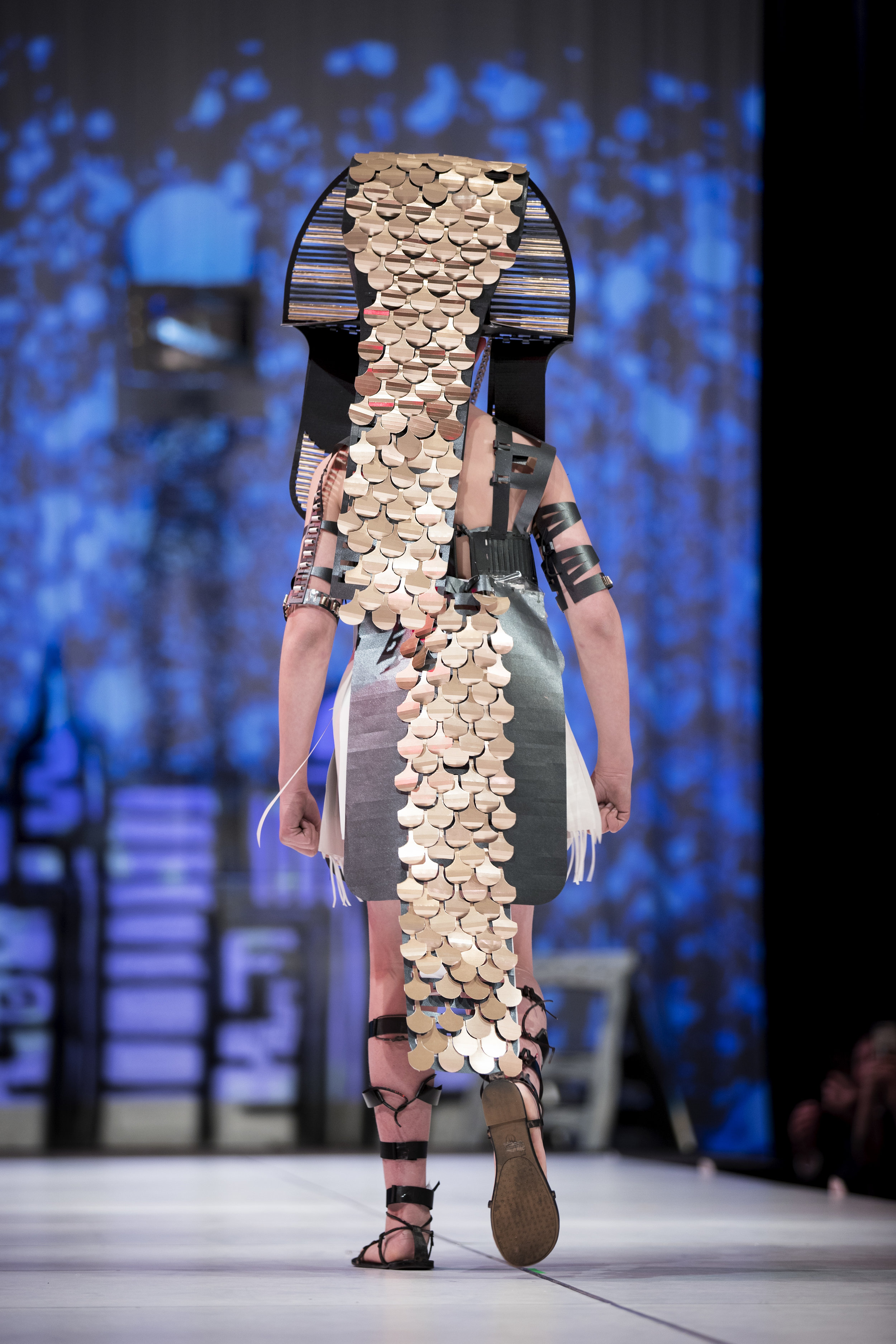 2018 Paper Fashion Show - 054.jpg