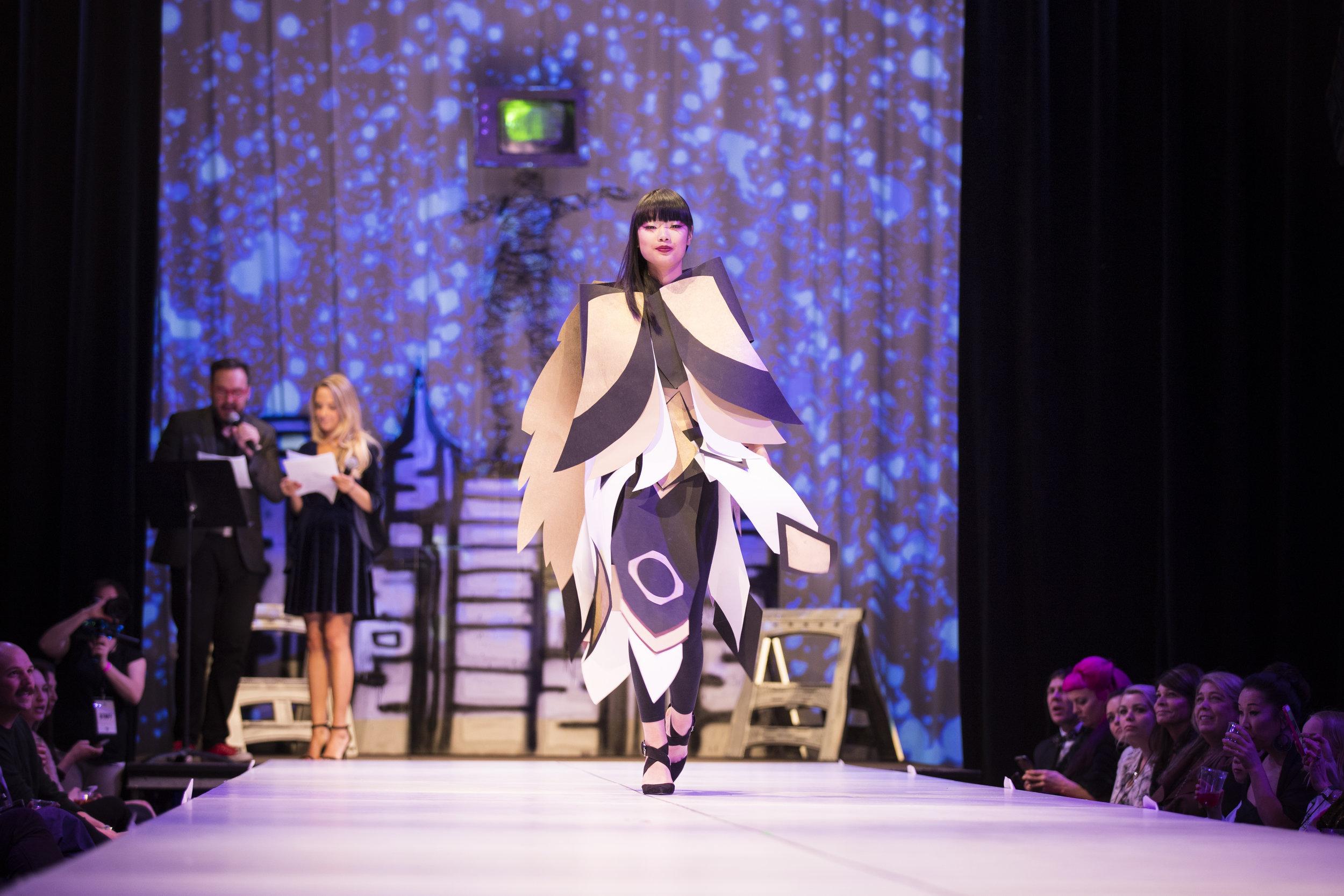 2018 Paper Fashion Show - 056.jpg