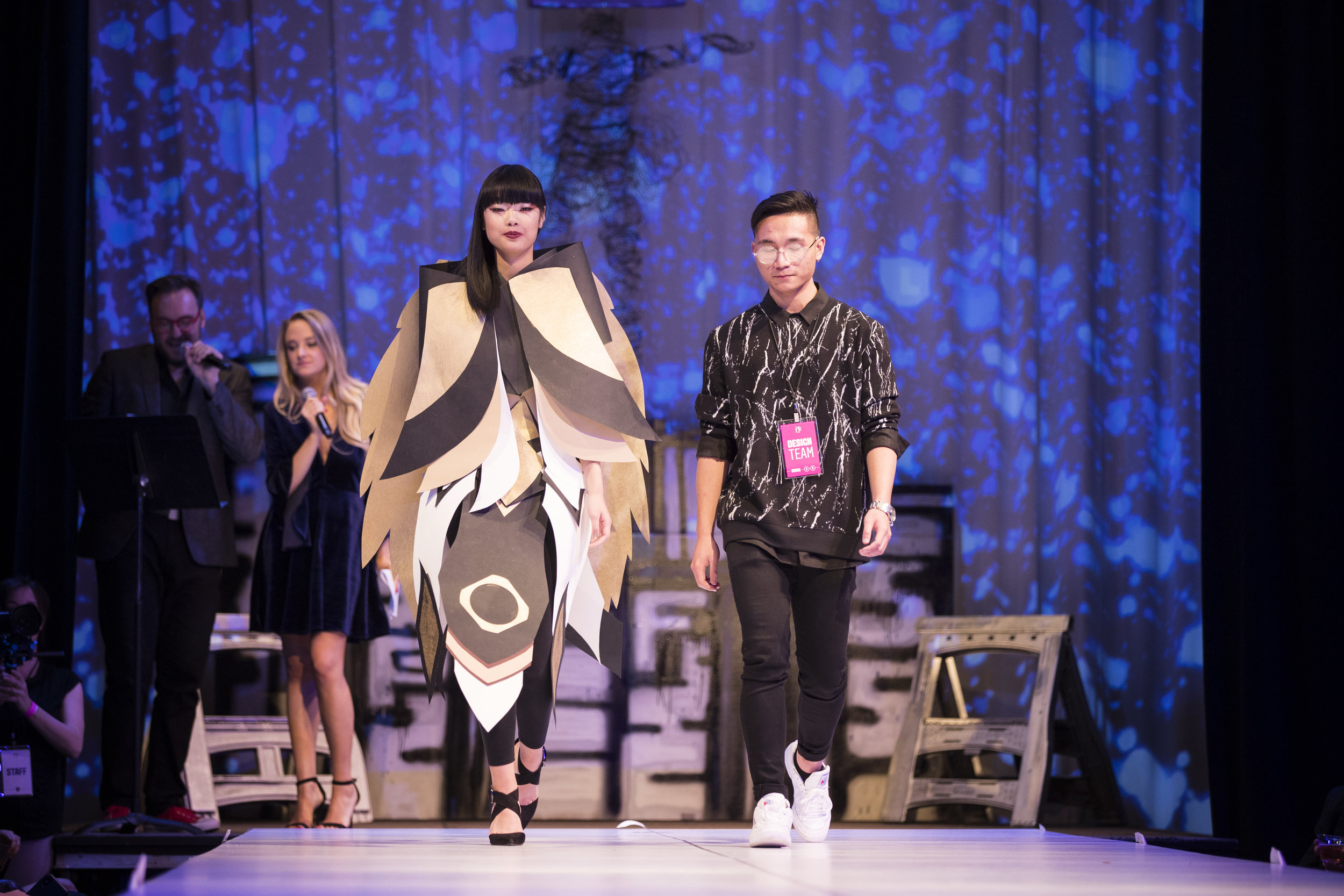 2018 Paper Fashion Show - 061.jpg