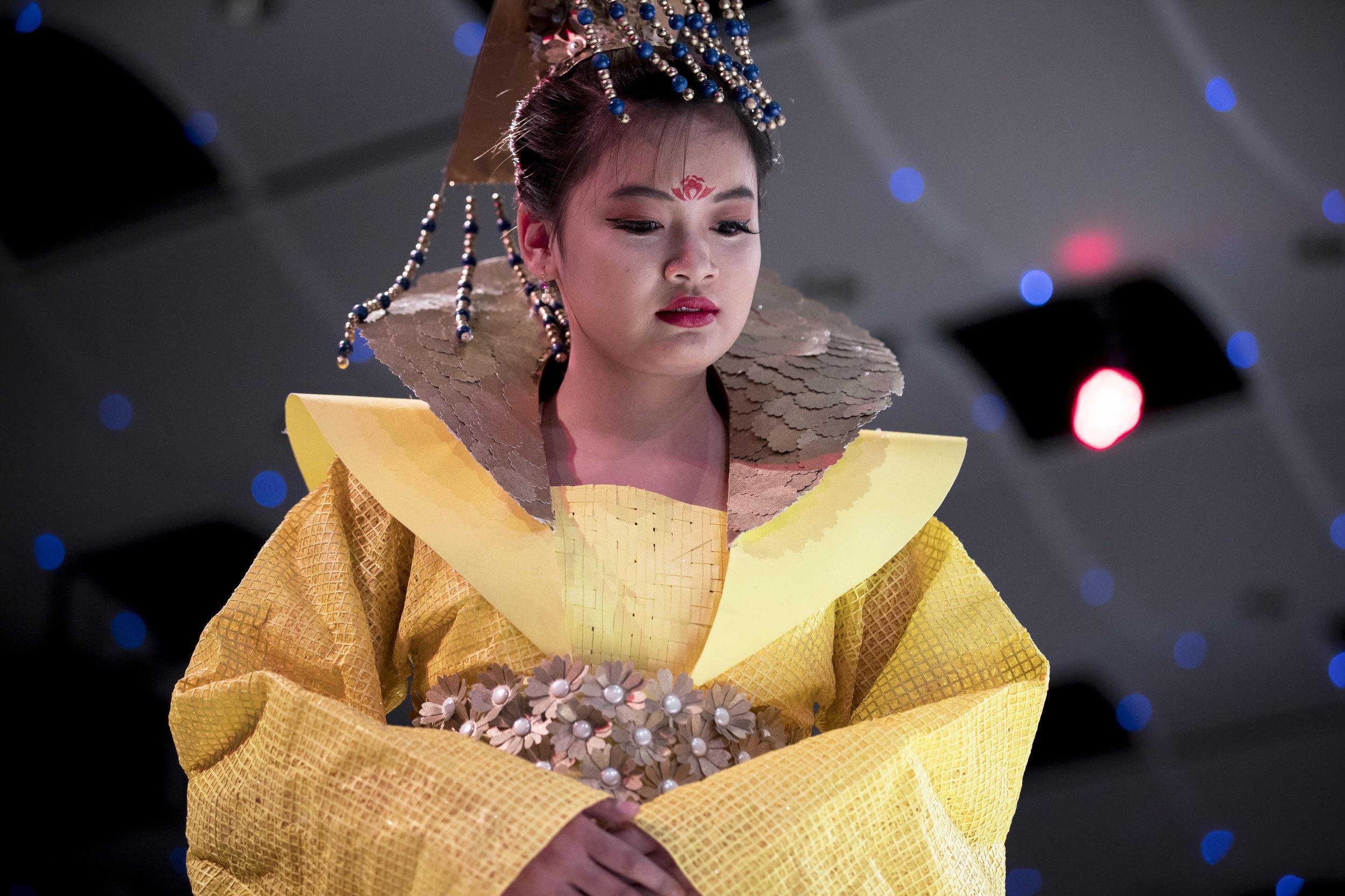 2018 Paper Fashion Show - 065.jpg