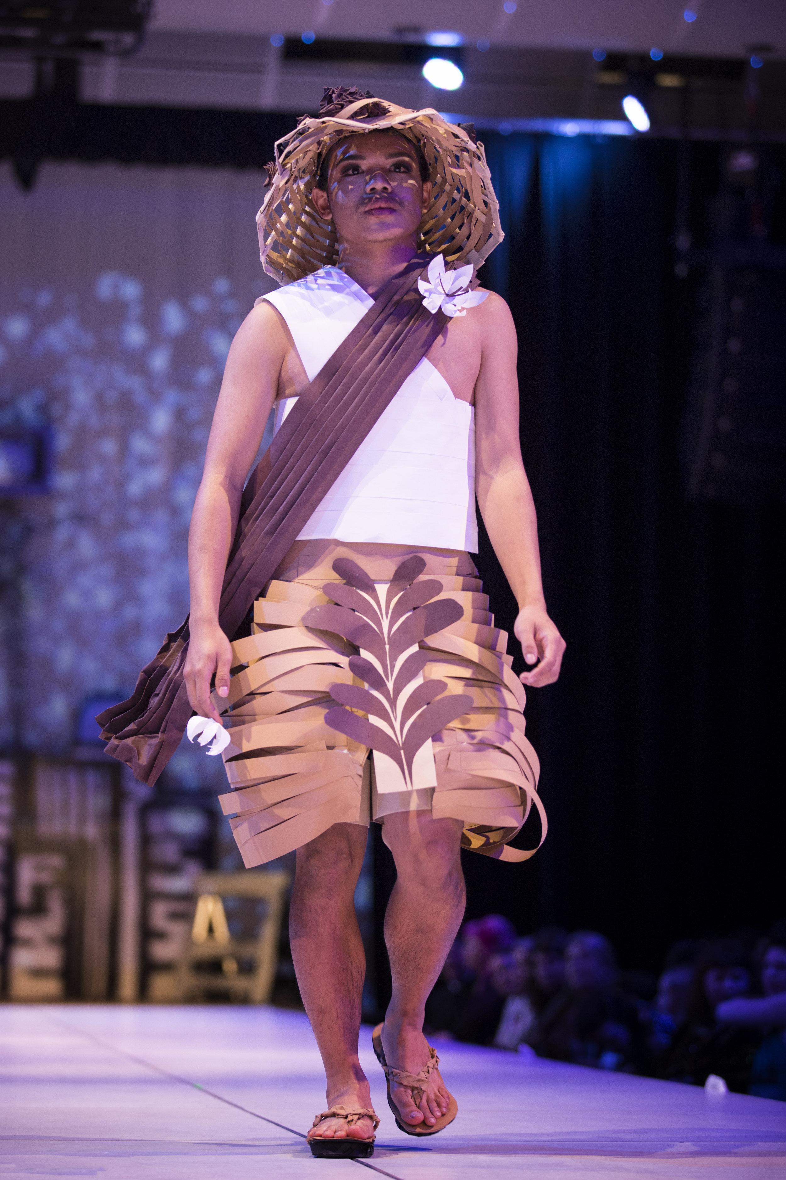 2018 Paper Fashion Show - 069.jpg