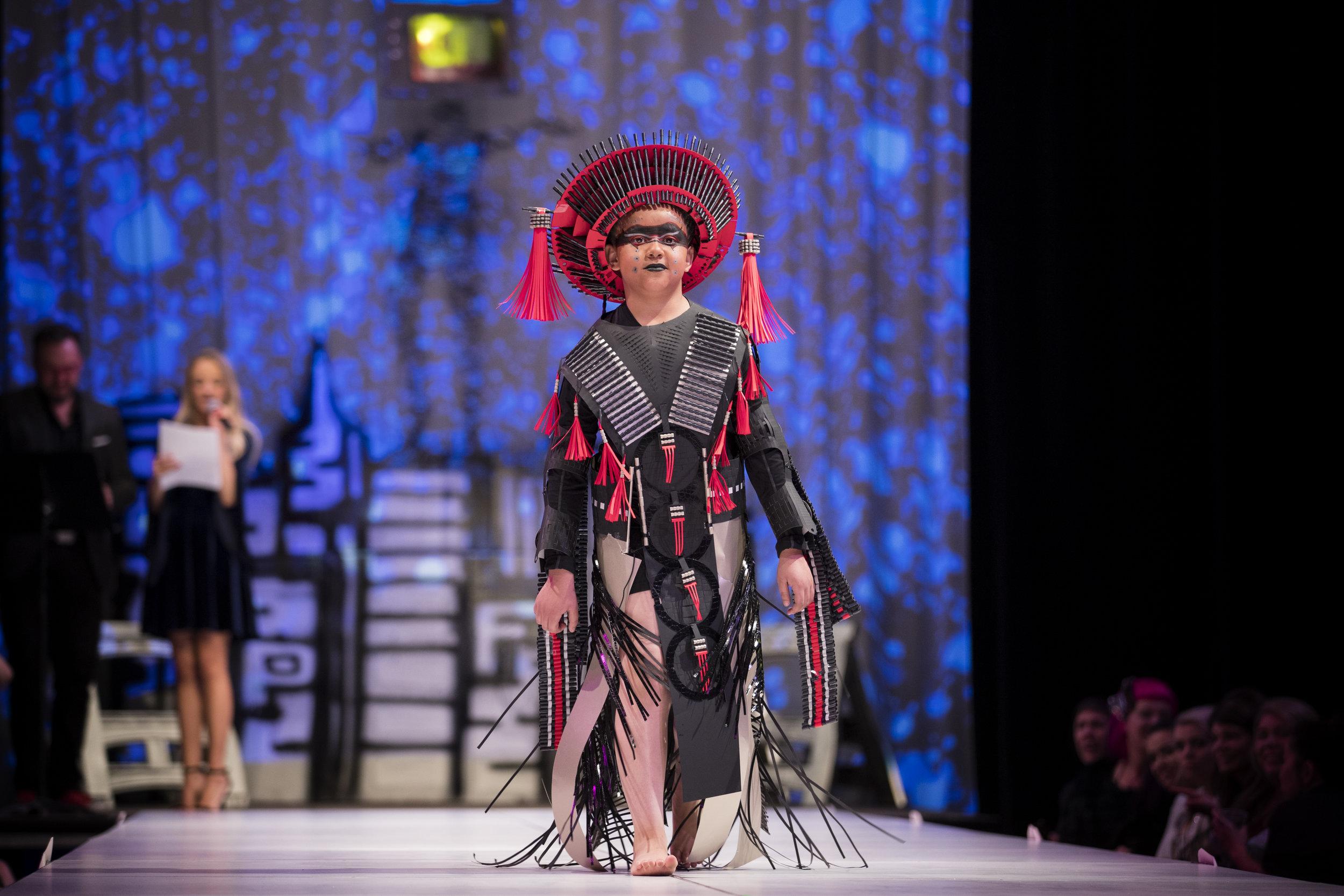 2018 Paper Fashion Show - 073.jpg