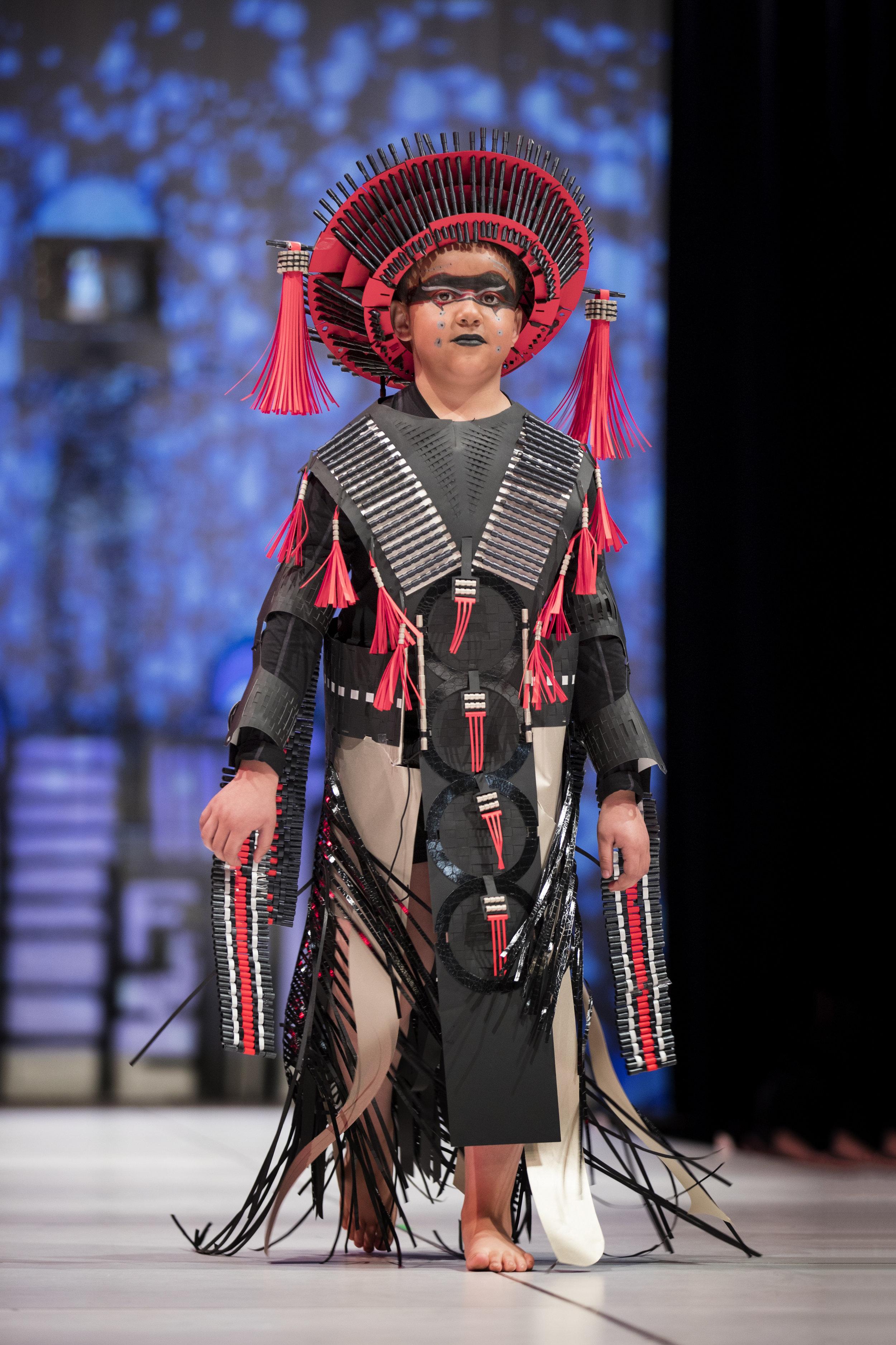 2018 Paper Fashion Show - 074.jpg