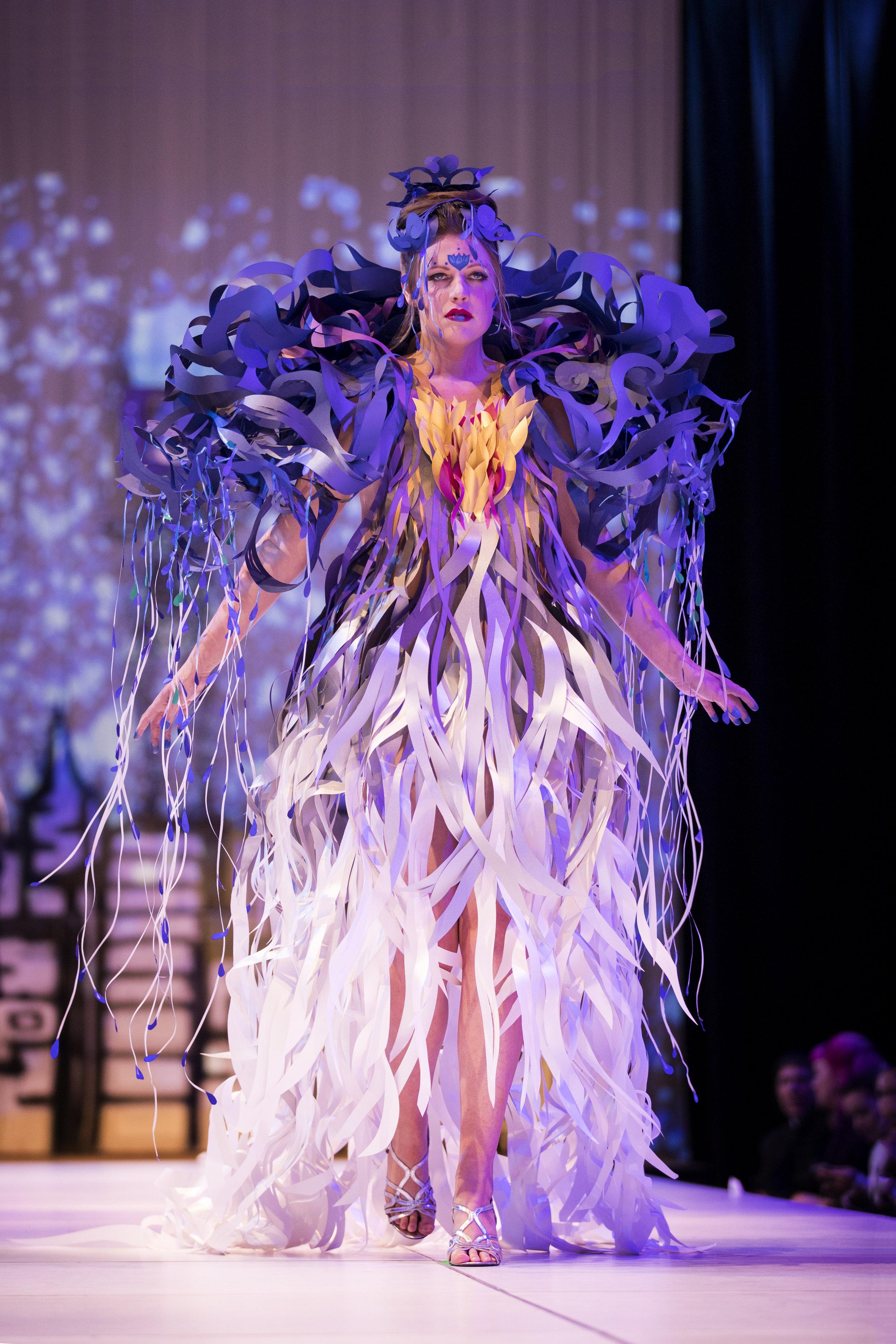 2018 Paper Fashion Show - 078.jpg