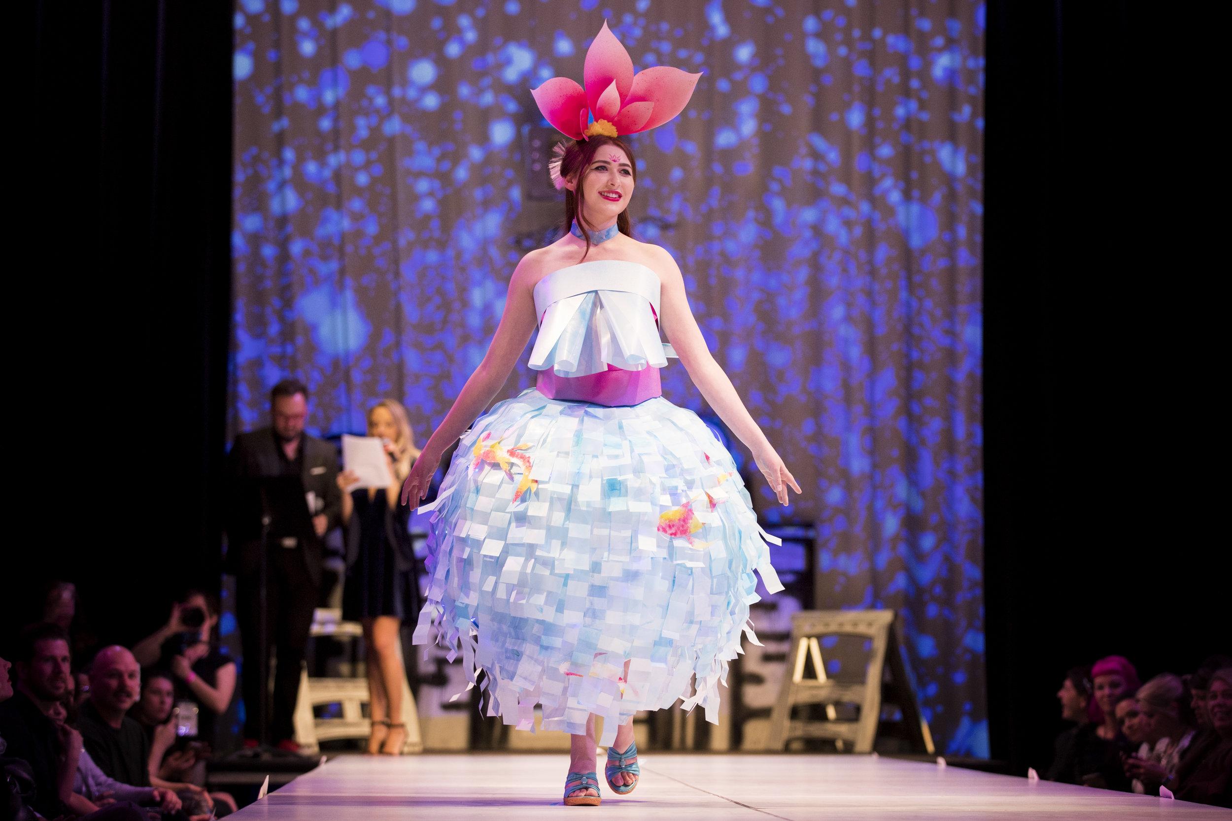 2018 Paper Fashion Show - 080.jpg