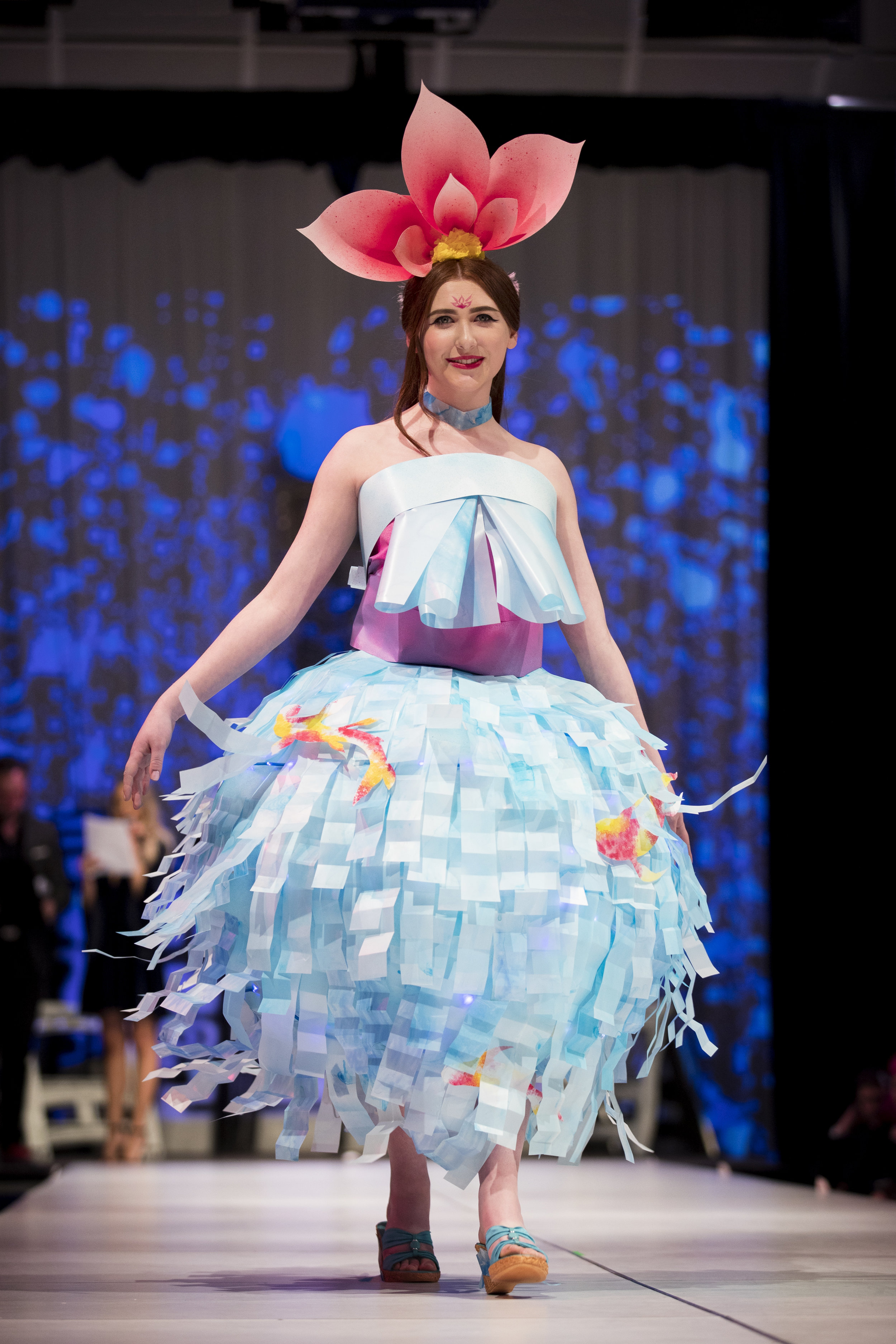 2018 Paper Fashion Show - 081.jpg
