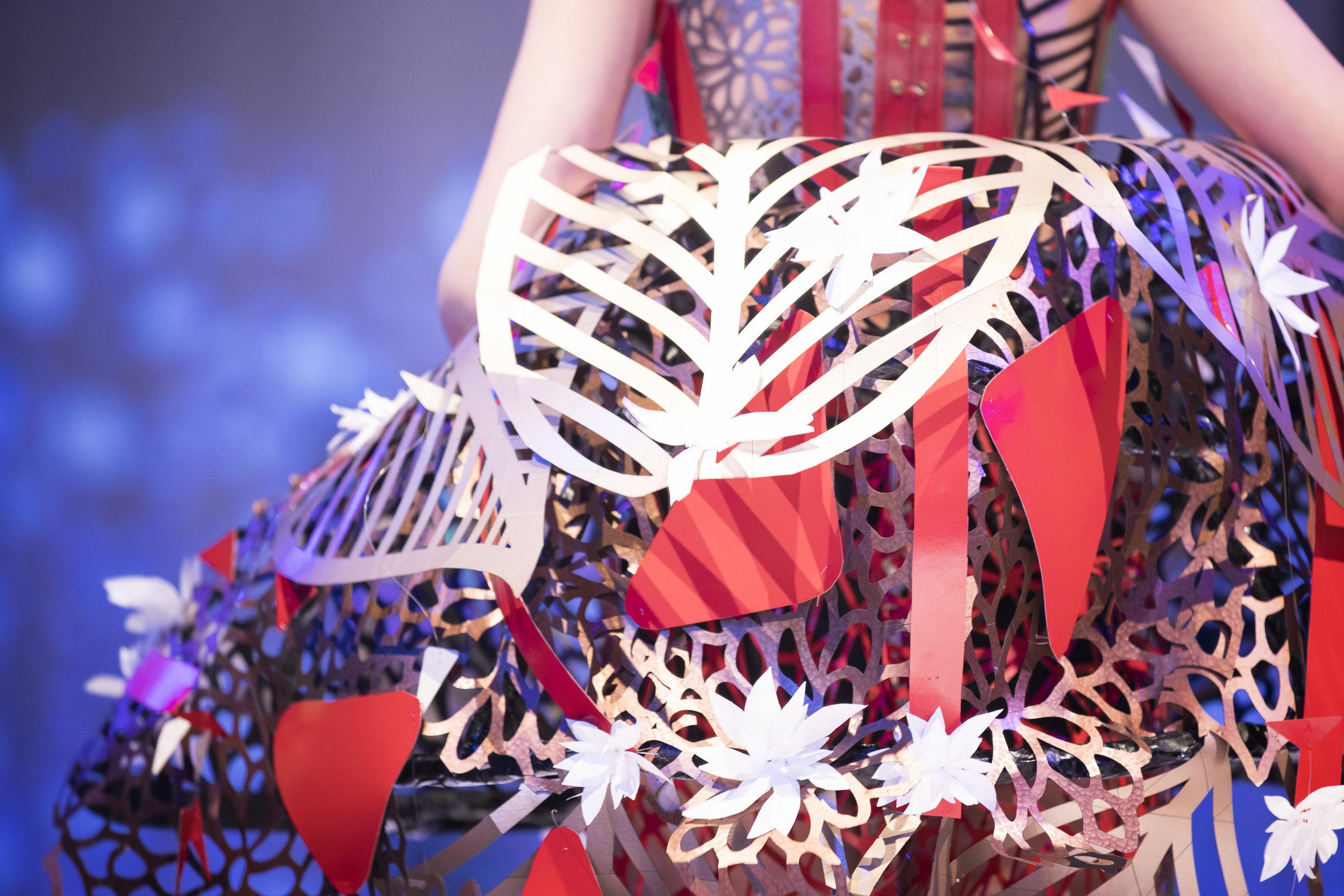 2018 Paper Fashion Show - 089.jpg