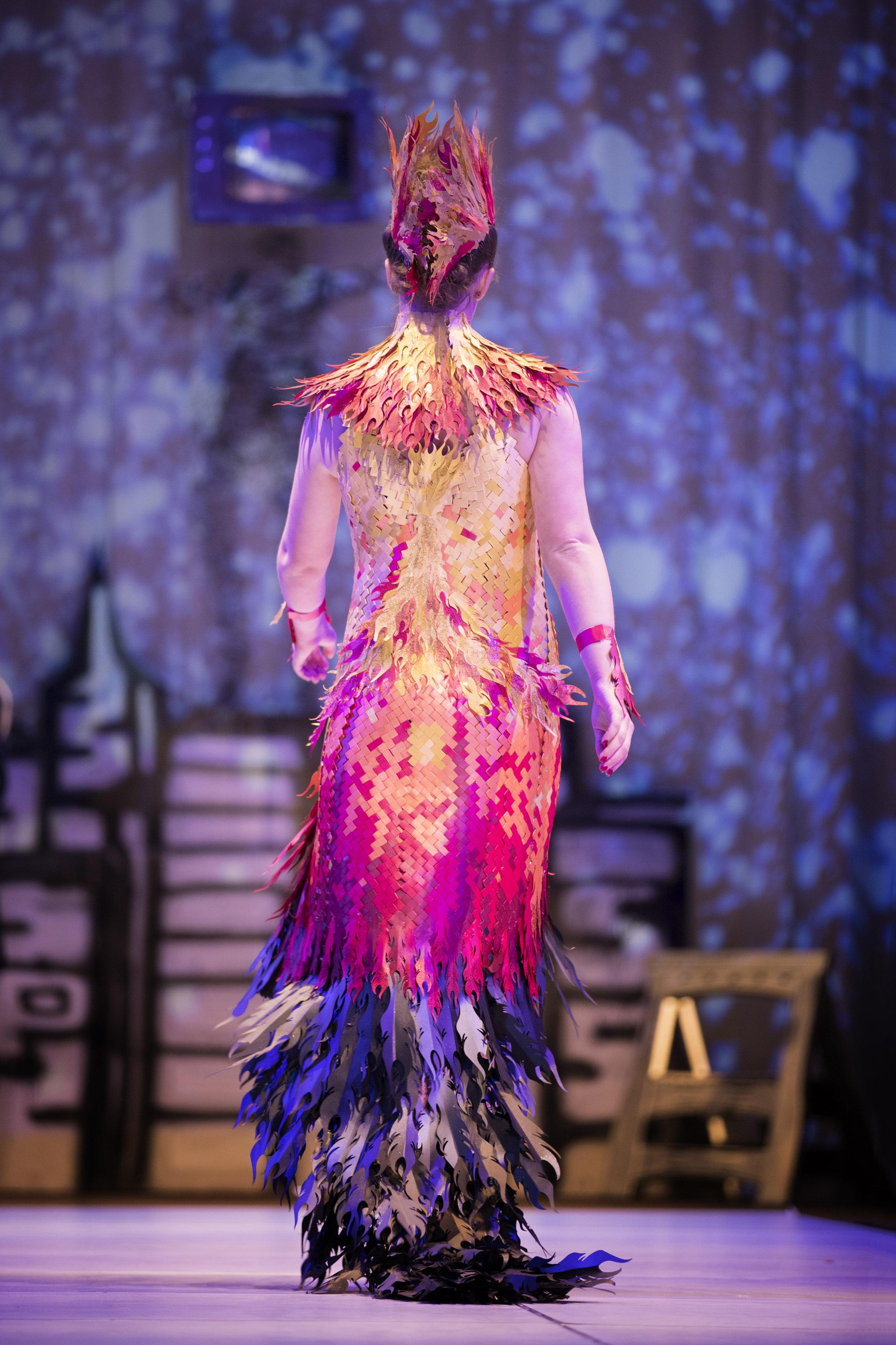 2018 Paper Fashion Show - 095.jpg