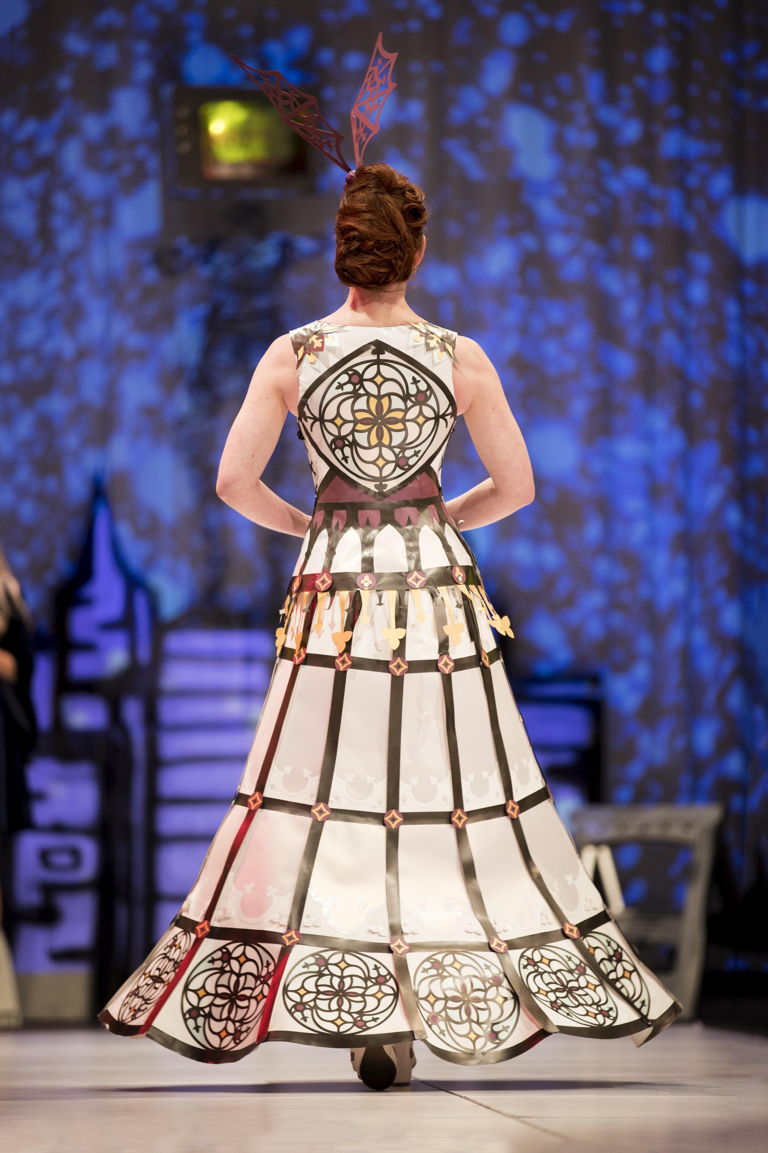 2018 Paper Fashion Show - 098.jpg