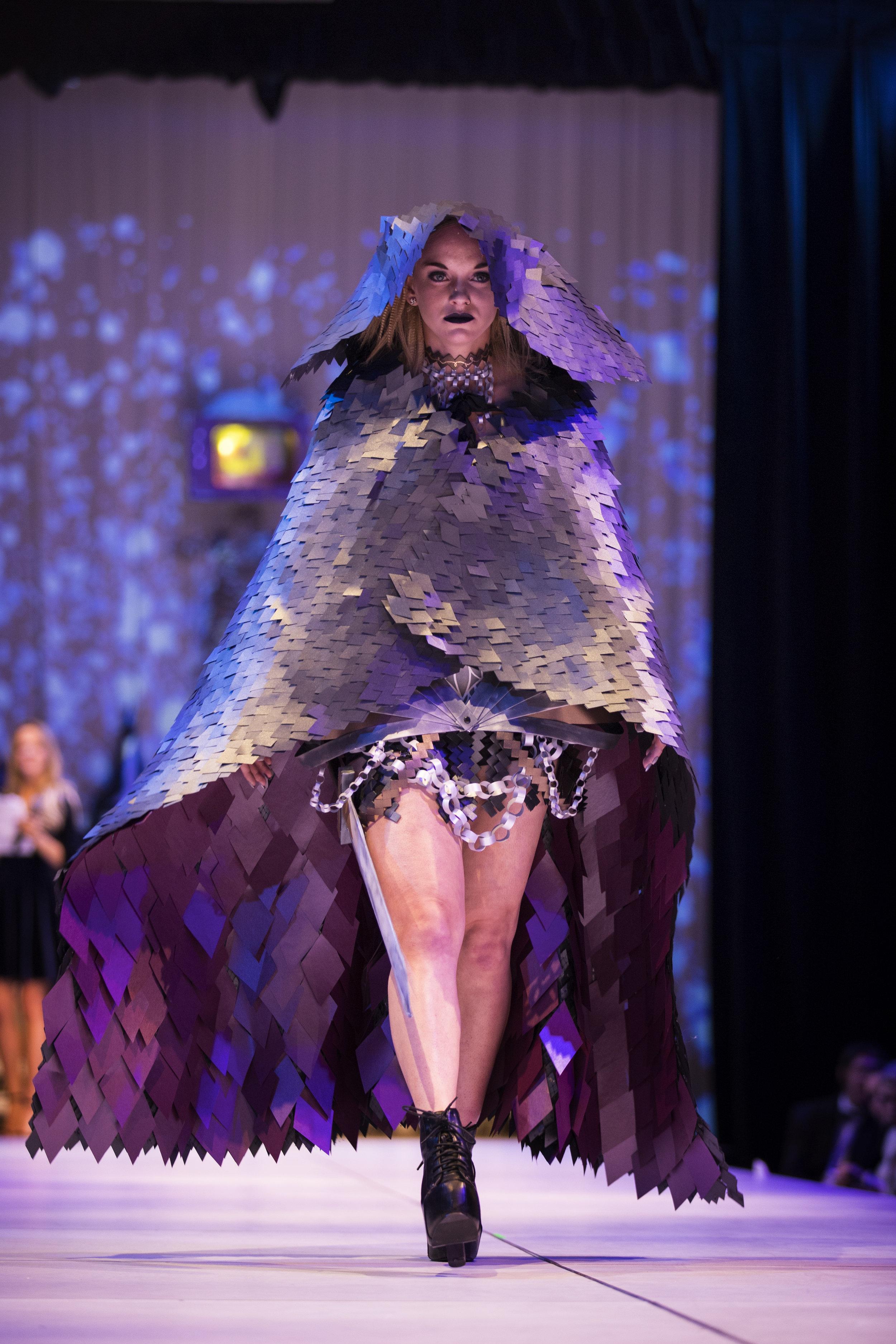 2018 Paper Fashion Show - 101.jpg