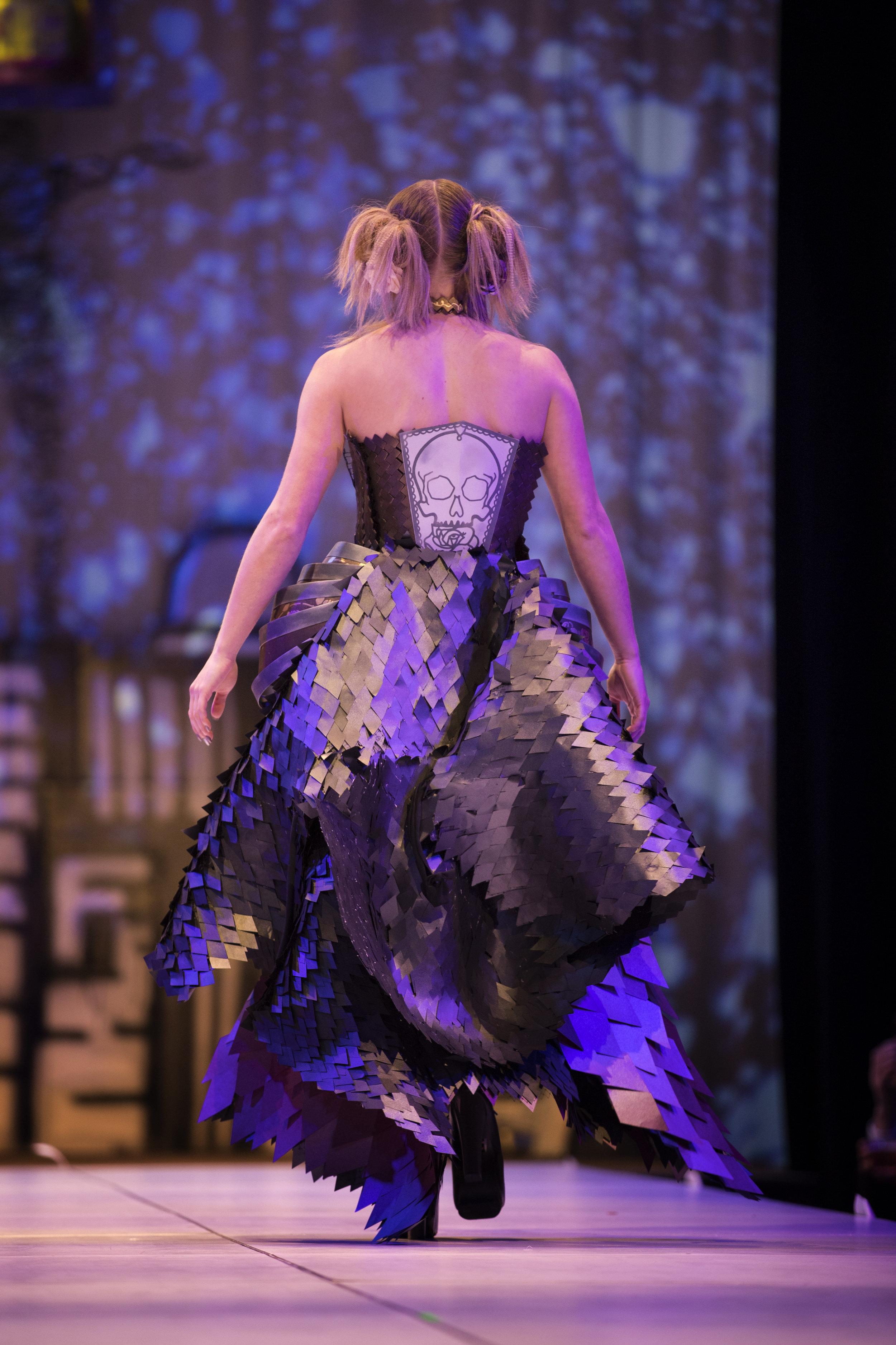 2018 Paper Fashion Show - 103.jpg