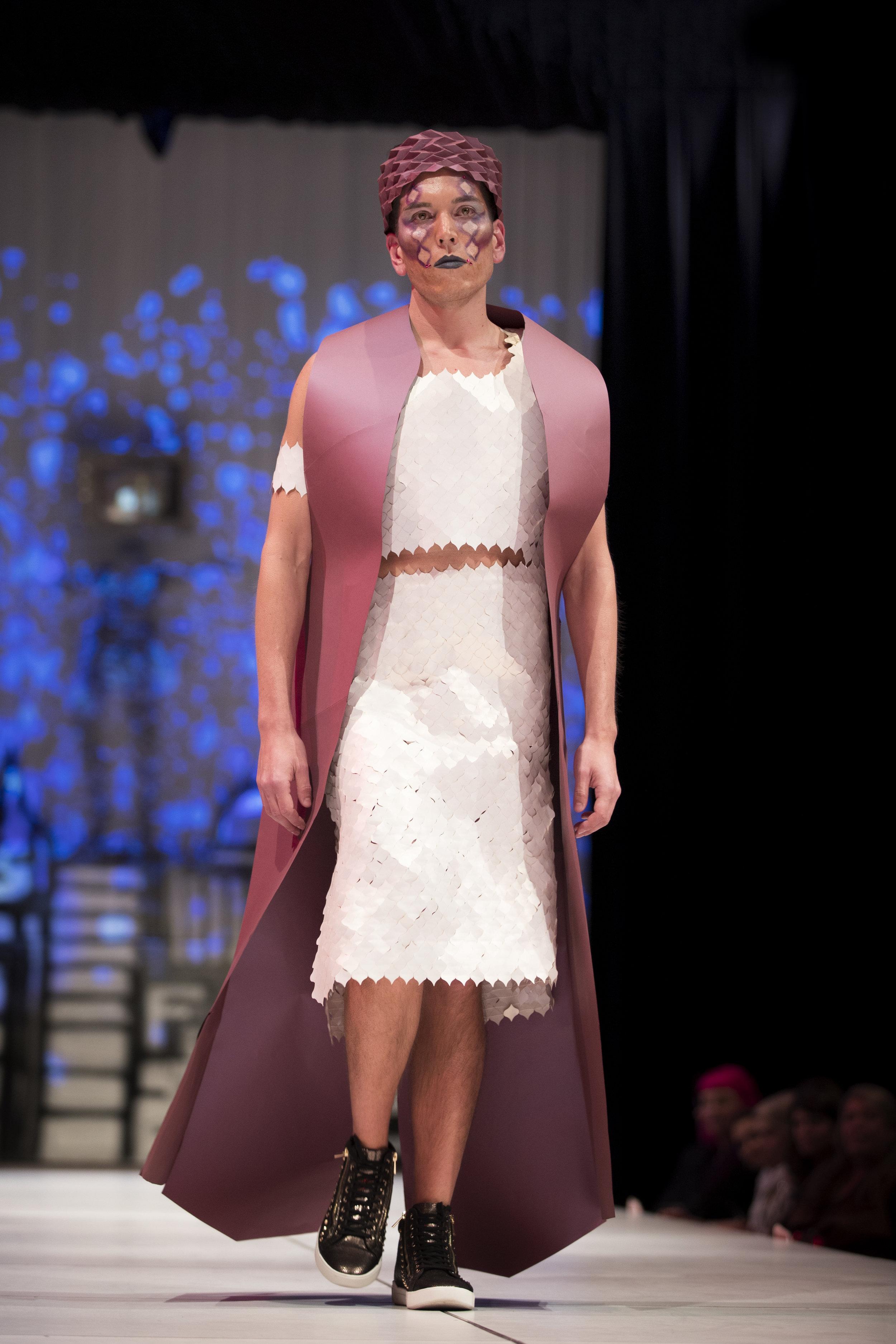 2018 Paper Fashion Show - 107.jpg