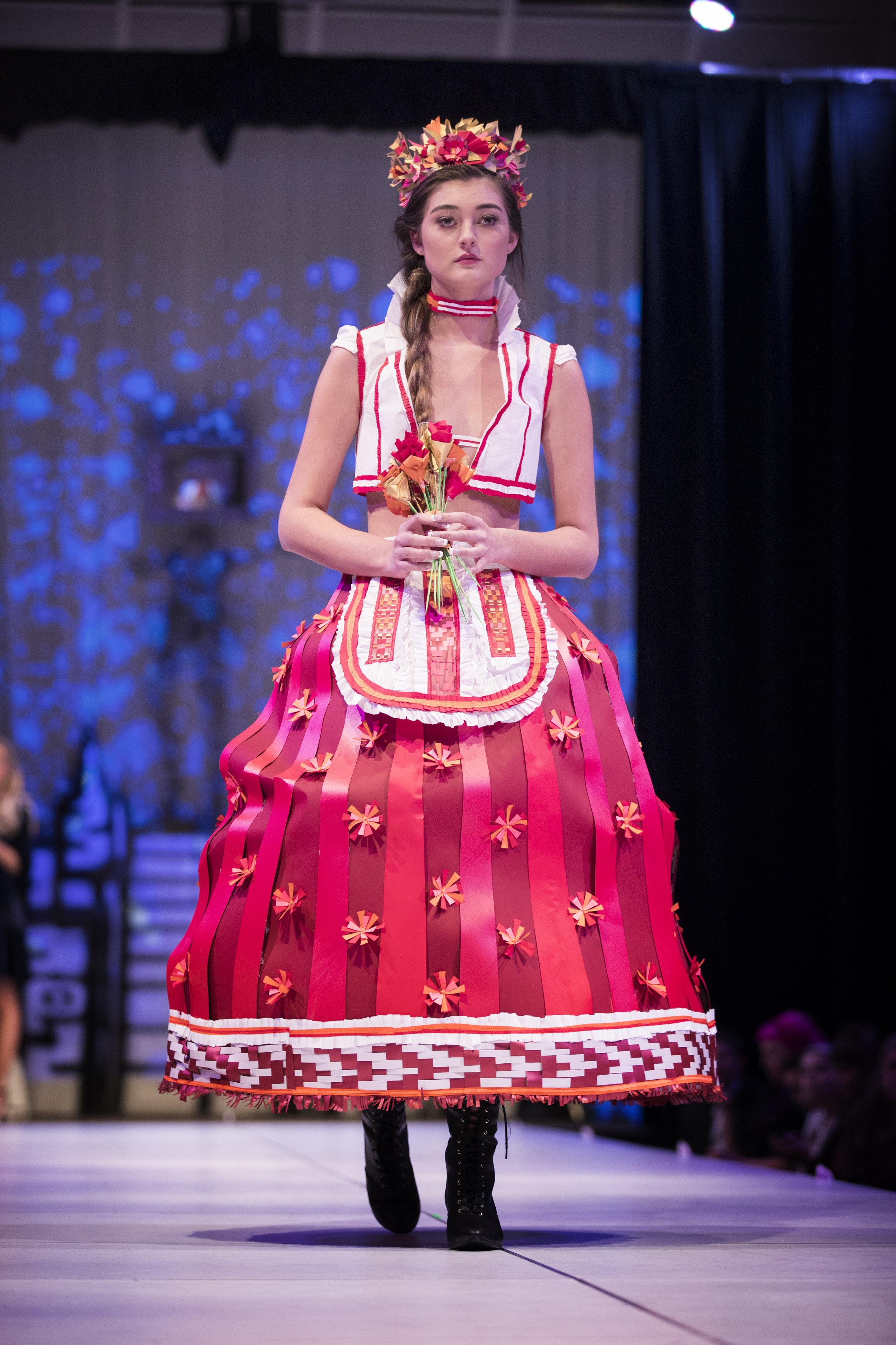 2018 Paper Fashion Show - 109.jpg