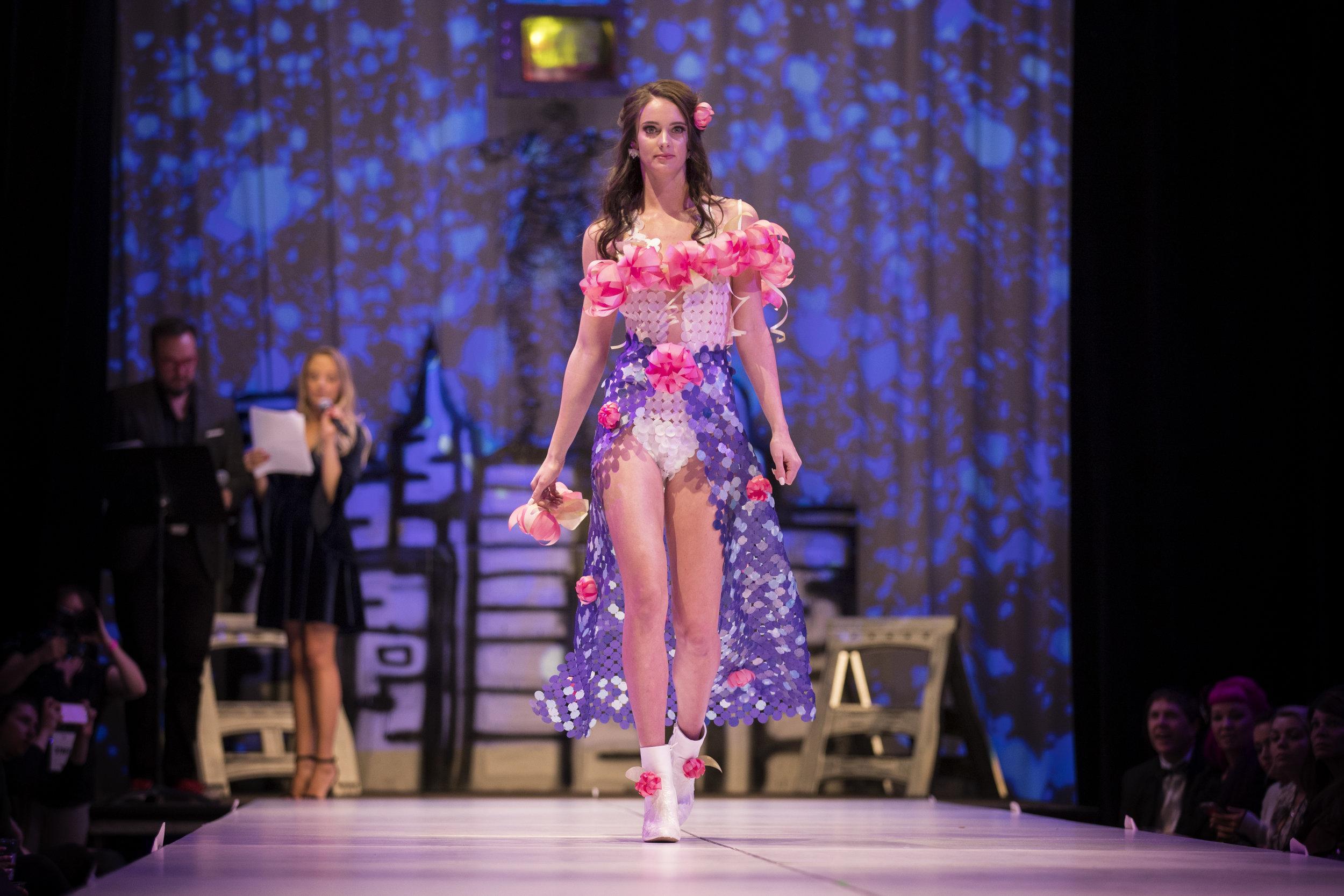 2018 Paper Fashion Show - 112.jpg