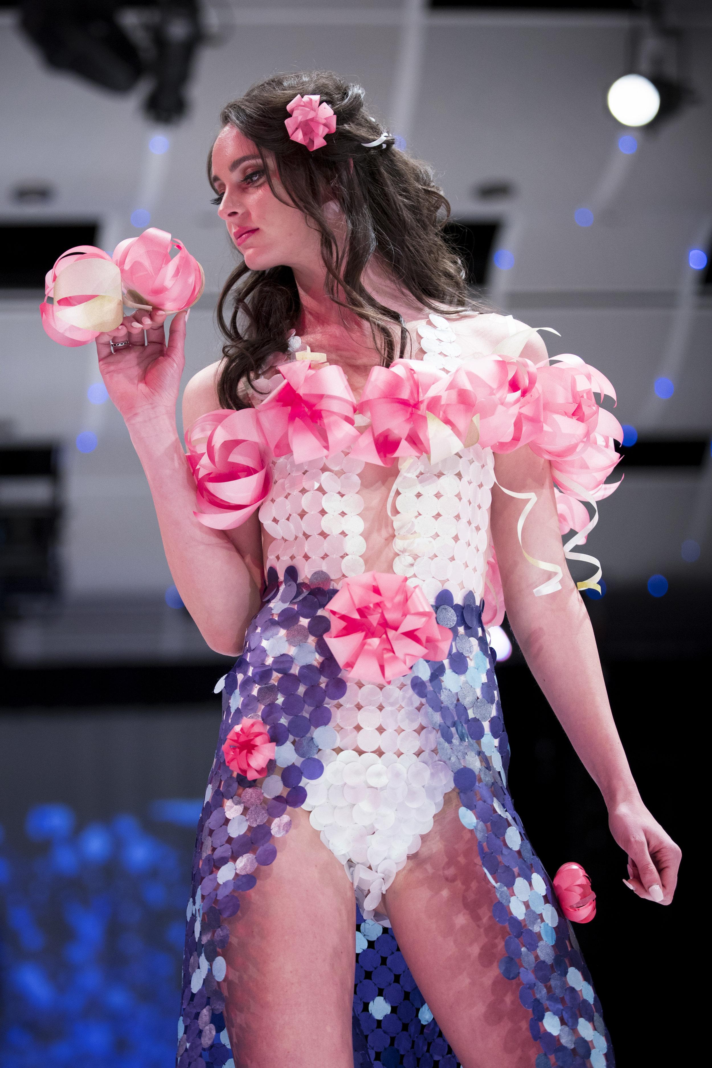 2018 Paper Fashion Show - 113.jpg