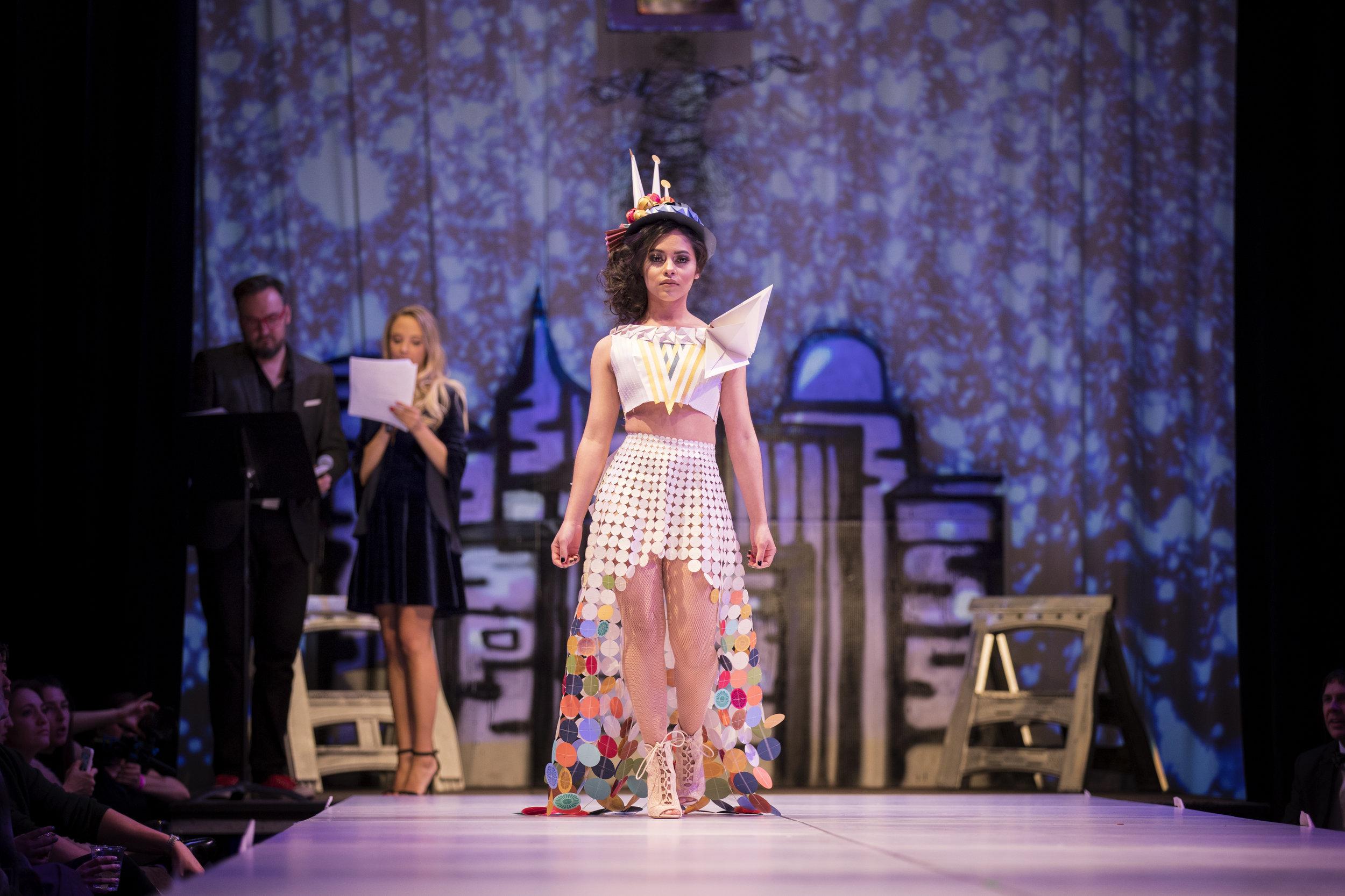 2018 Paper Fashion Show - 120.jpg