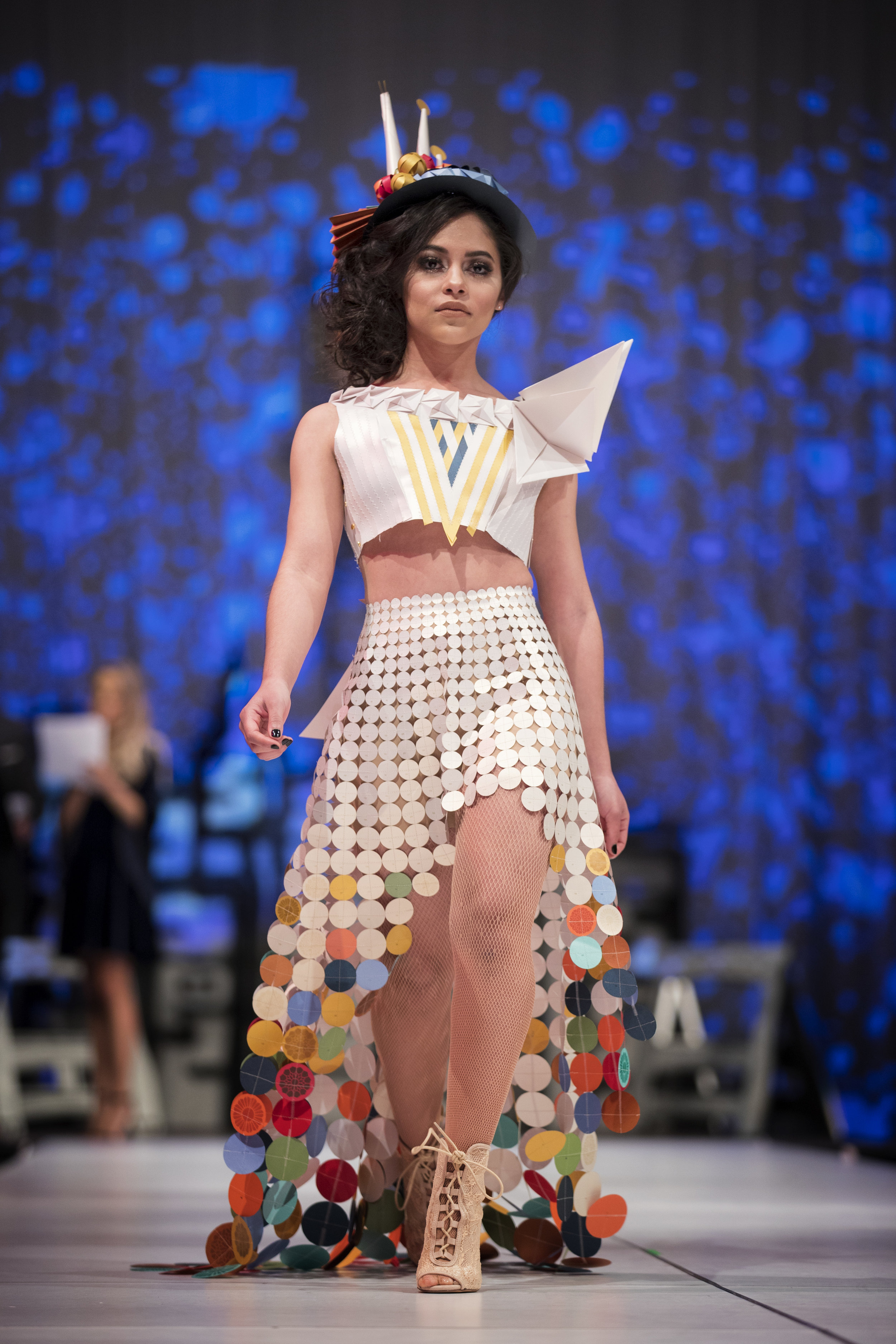 2018 Paper Fashion Show - 121.jpg