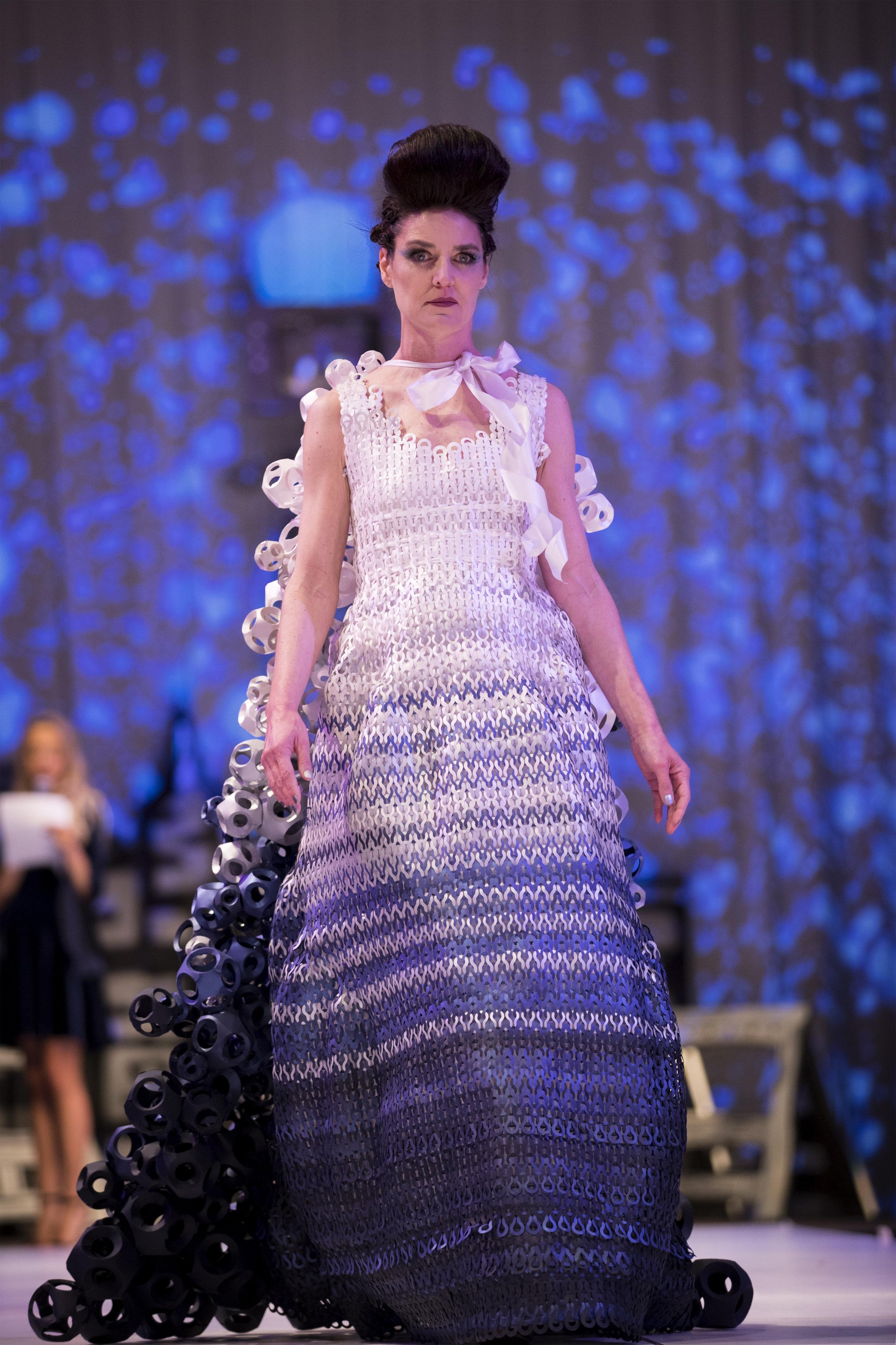 2018 Paper Fashion Show - 136.jpg