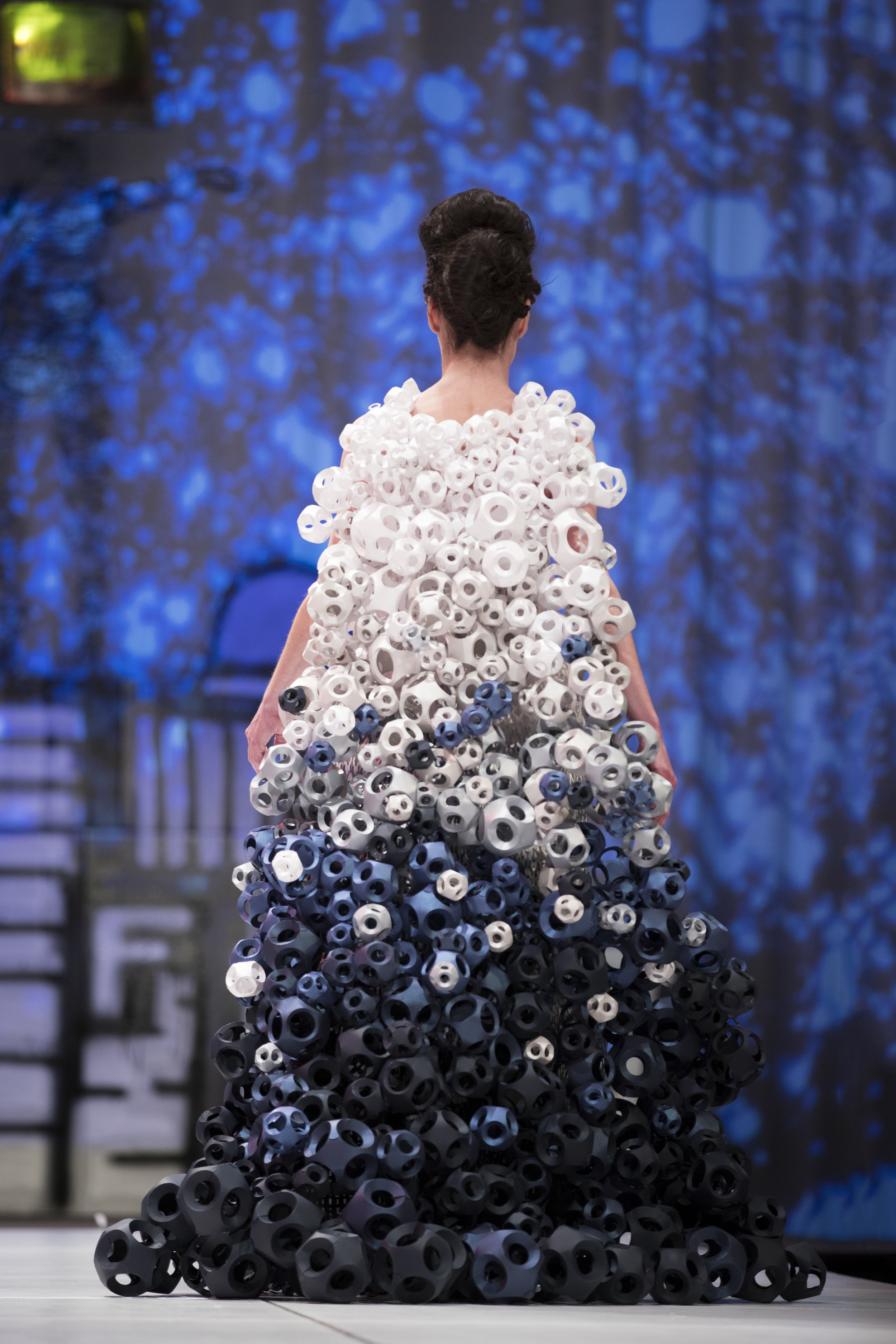 2018 Paper Fashion Show - 138.jpg