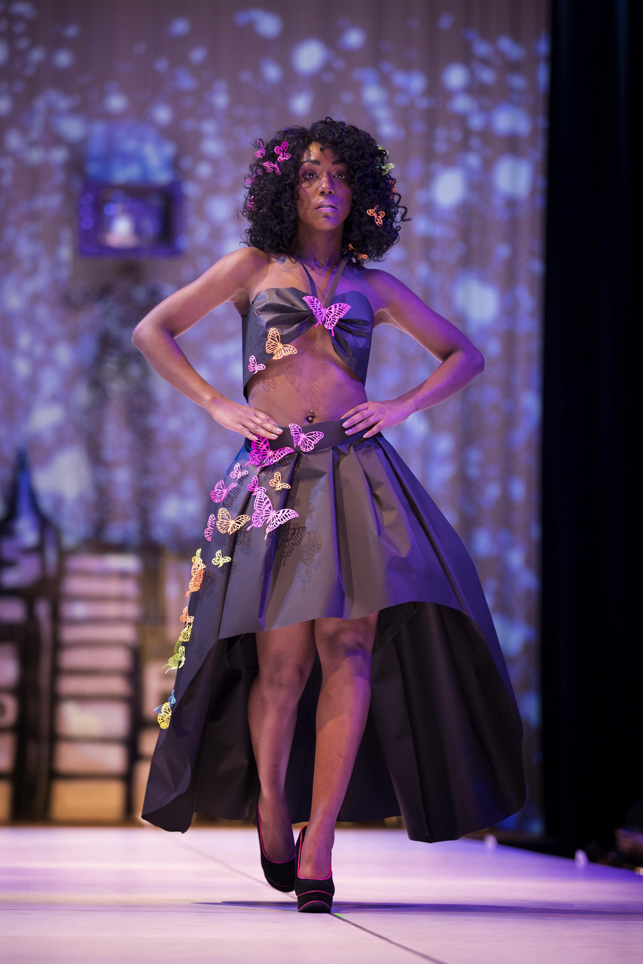 2018 Paper Fashion Show - 140.jpg