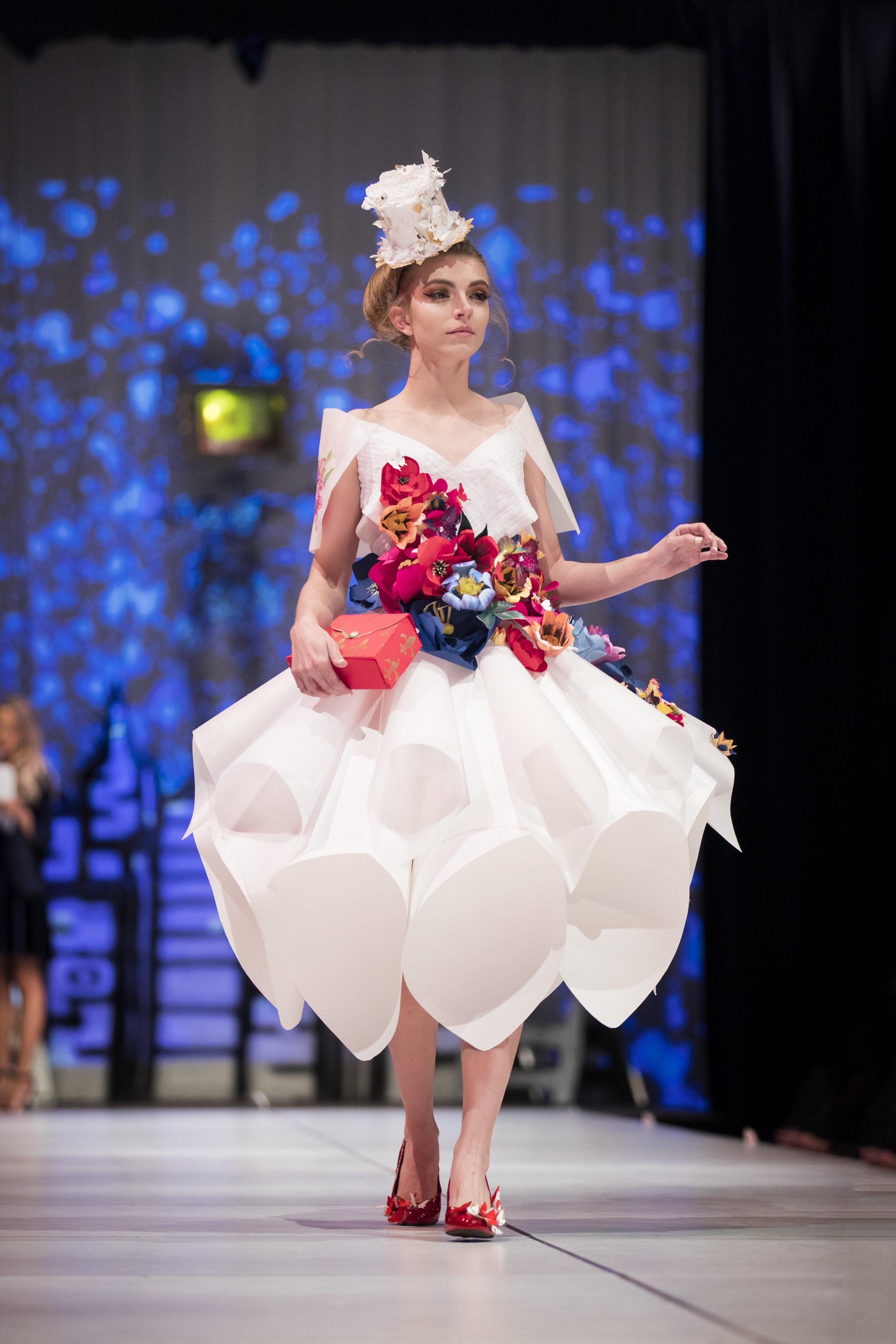 2018 Paper Fashion Show - 145.jpg