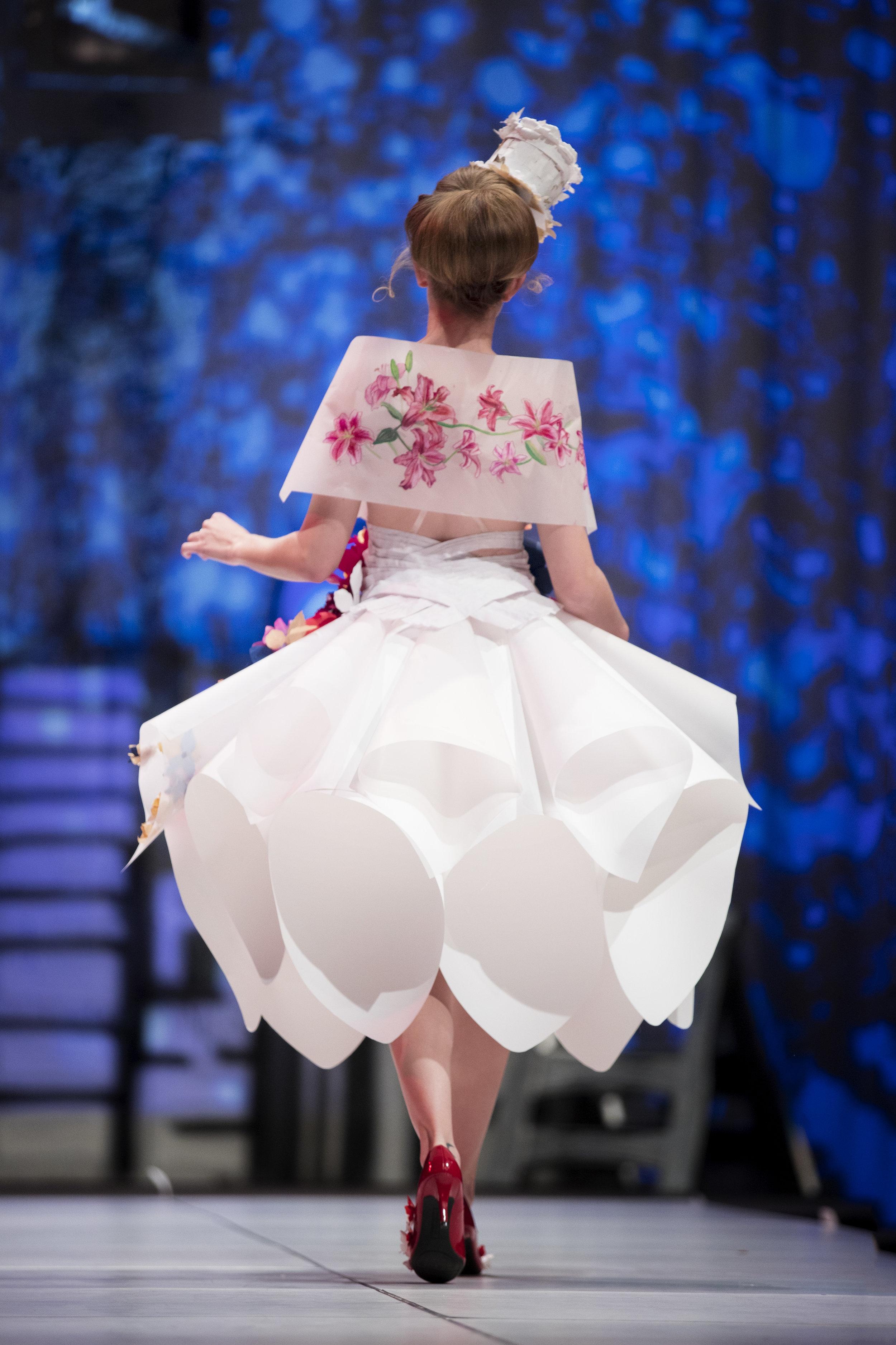 2018 Paper Fashion Show - 147.jpg