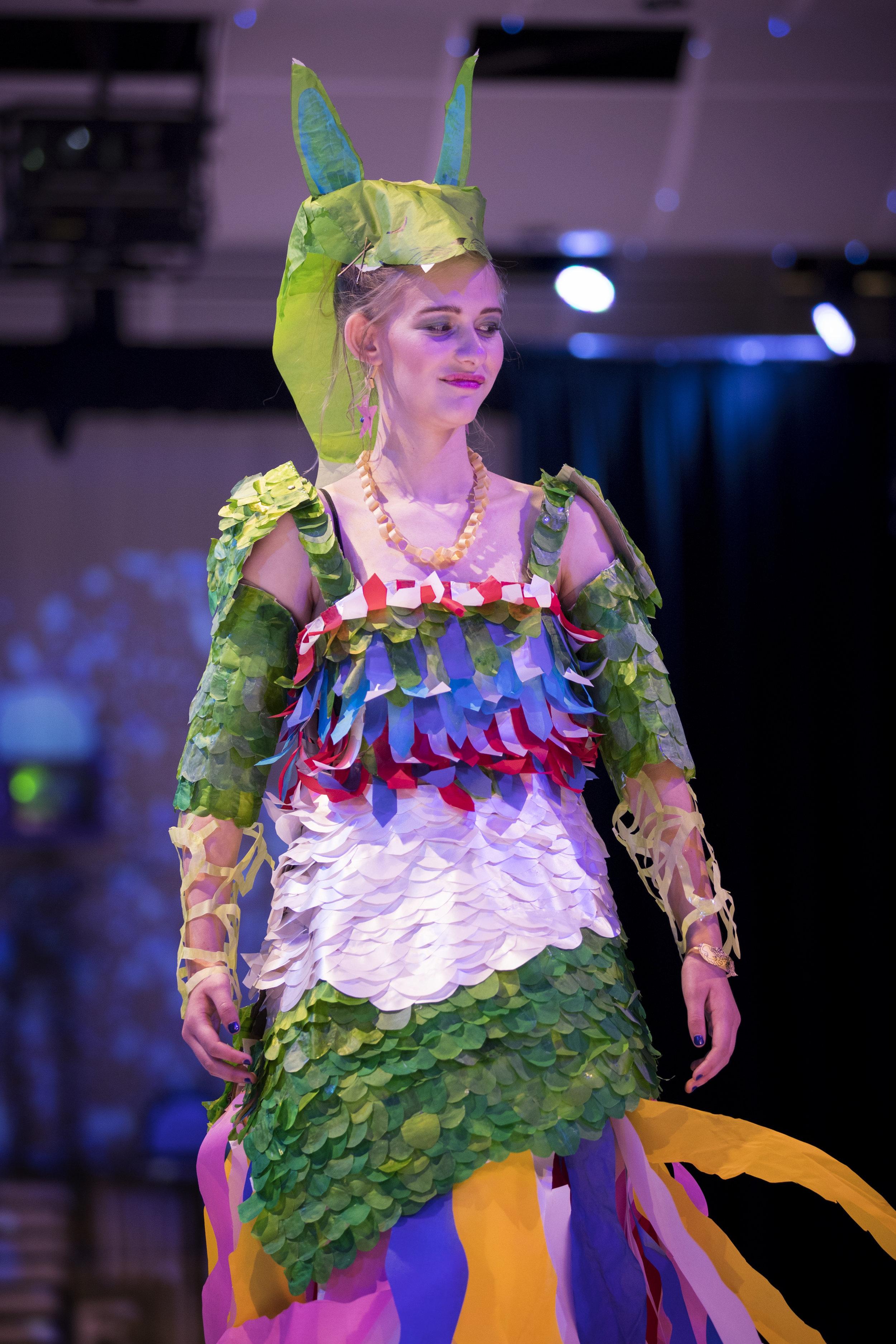 2018 Paper Fashion Show - 152.jpg