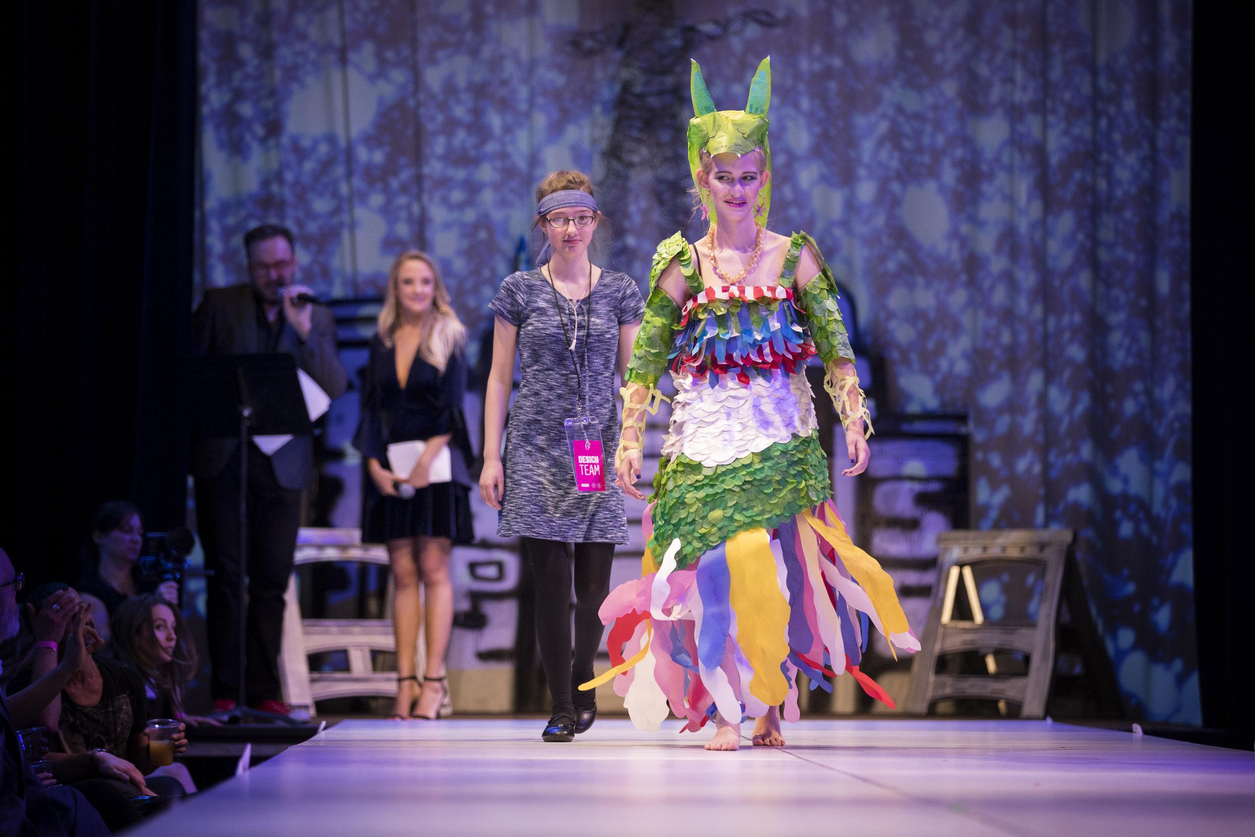2018 Paper Fashion Show - 153.jpg