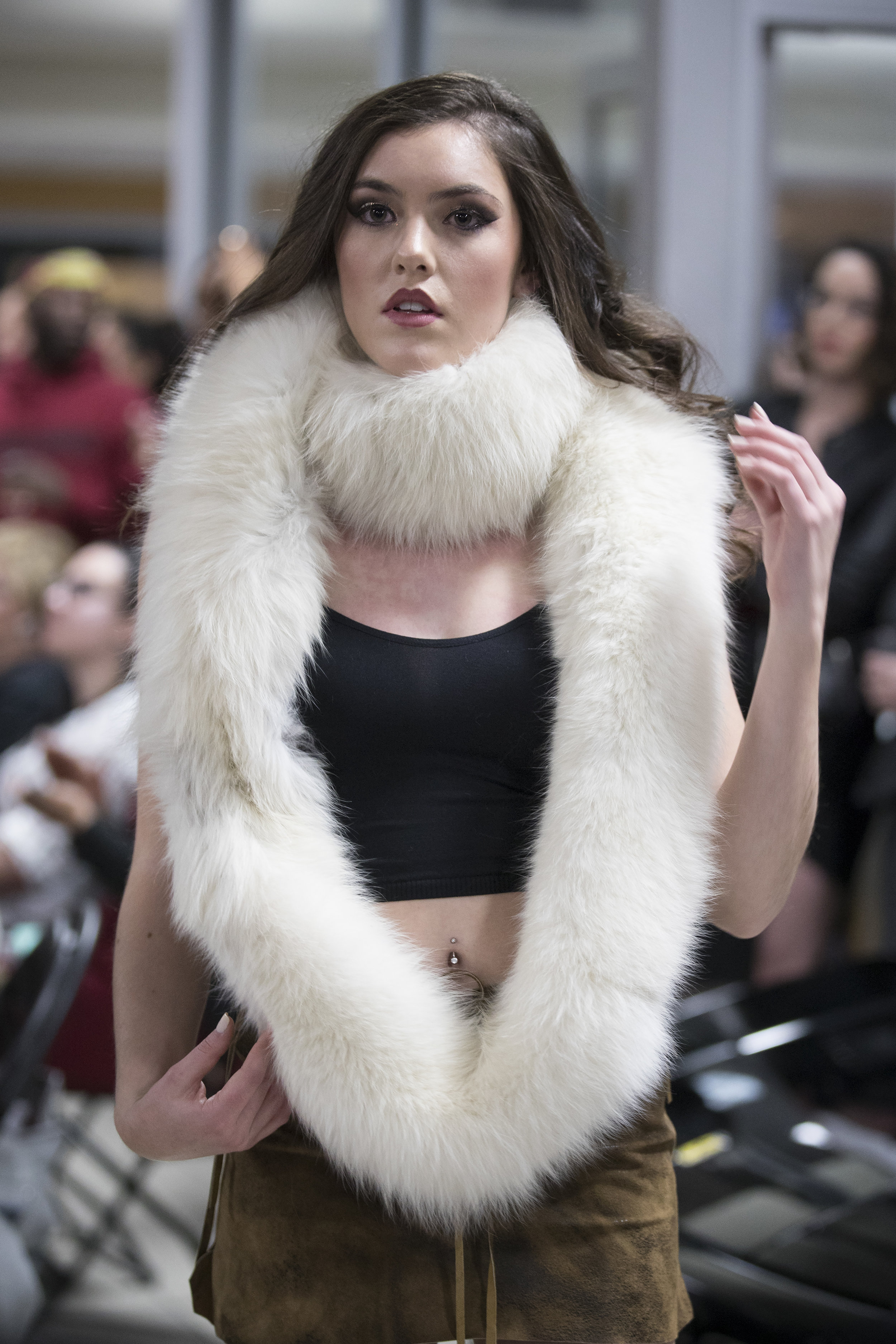 Diversity Fashion Show - Runway 020.jpg