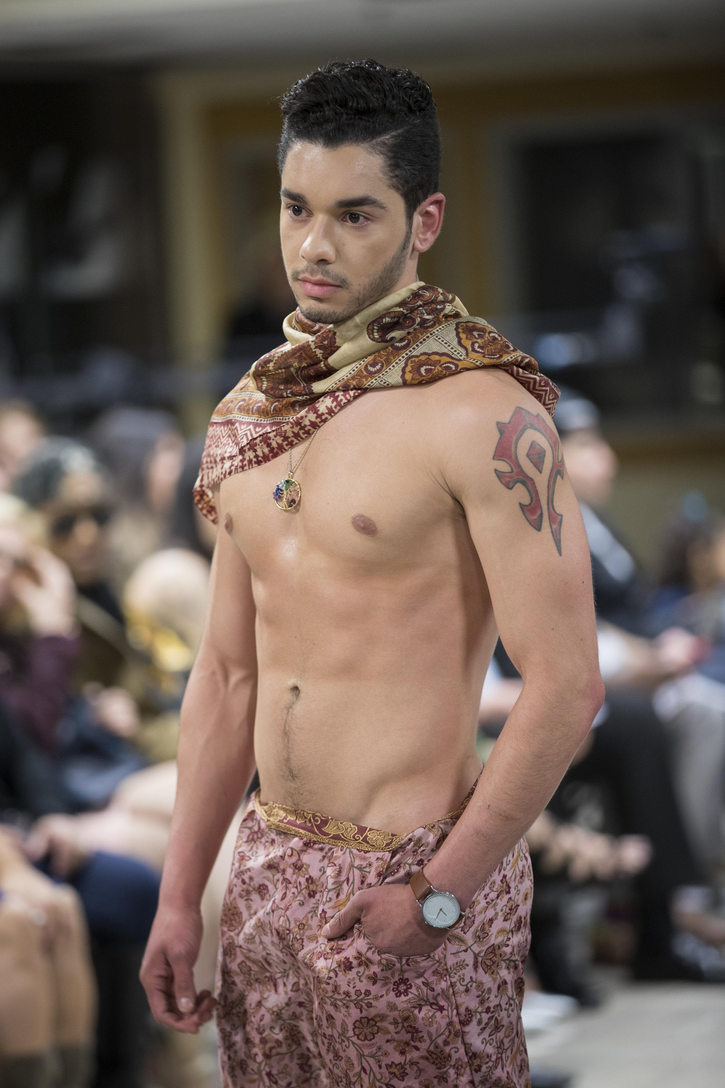 Diversity Fashion Show - Runway 026.jpg