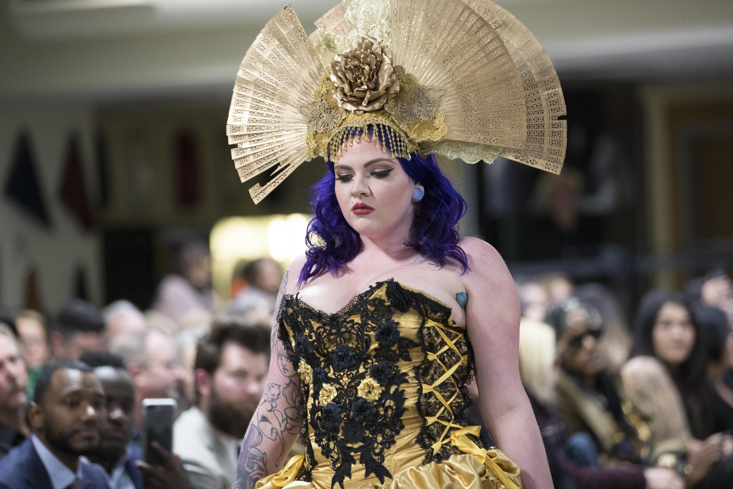 Diversity Fashion Show - Runway 034.jpg