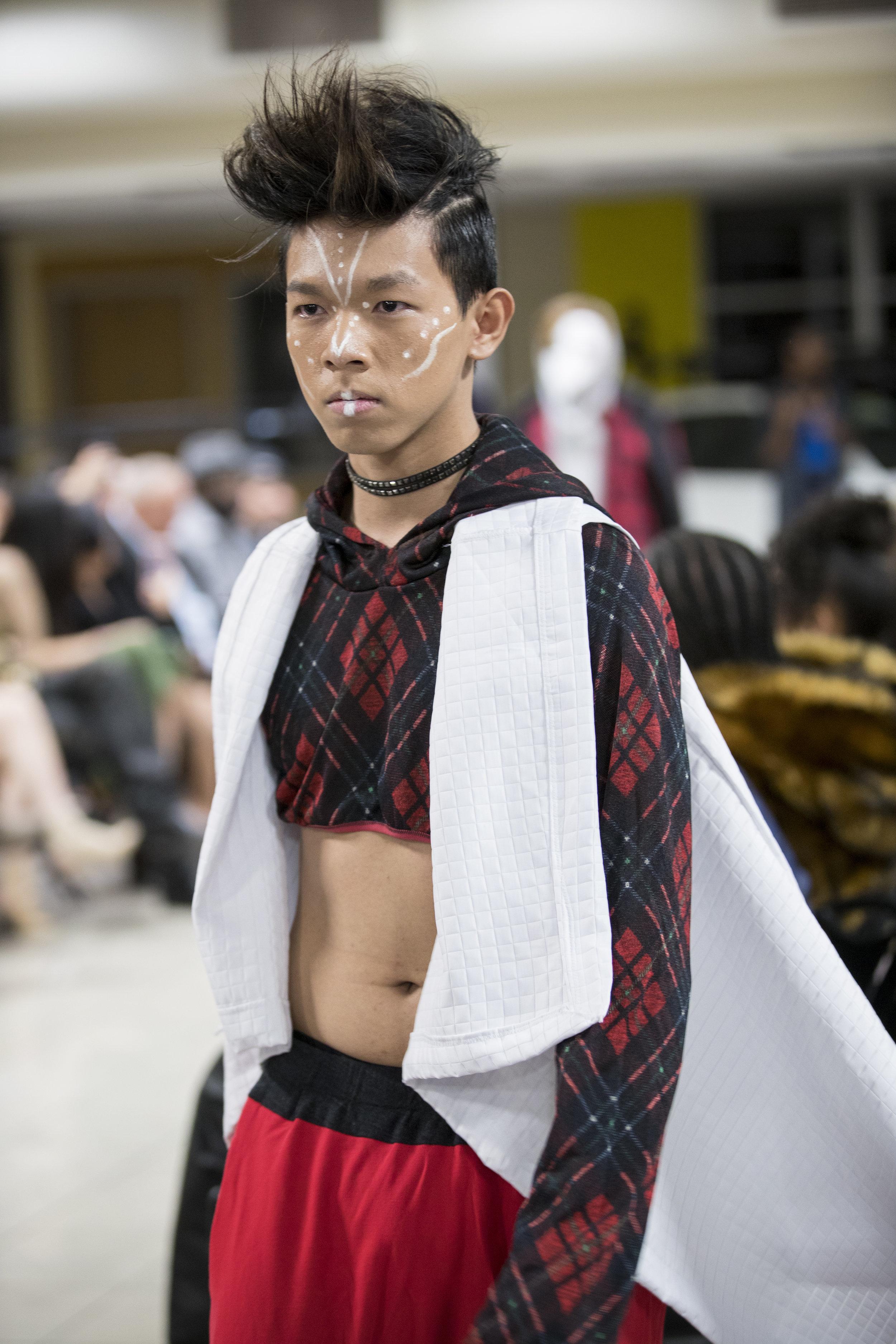 Diversity Fashion Show - Runway 045.jpg