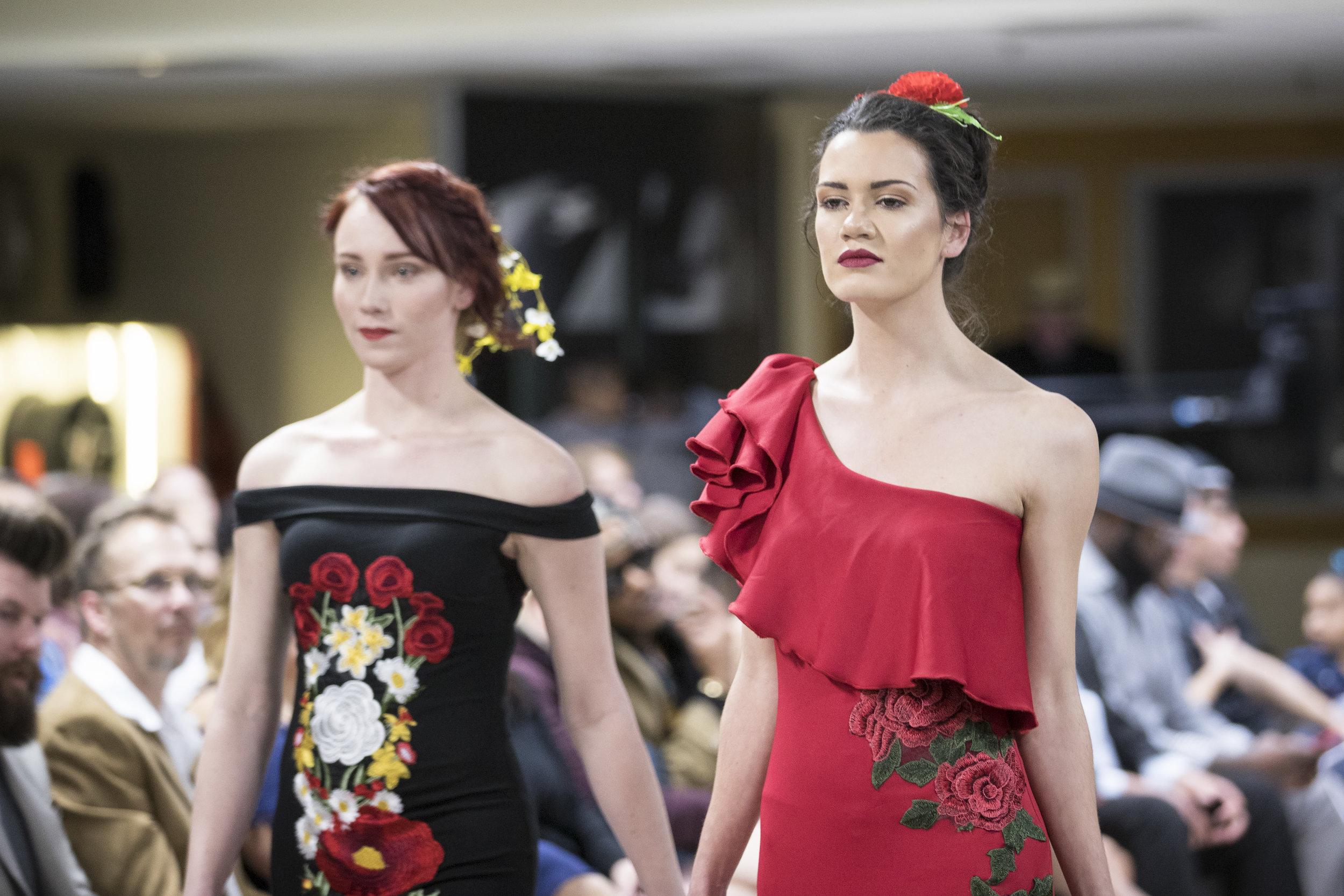 Diversity Fashion Show - Runway 048.jpg