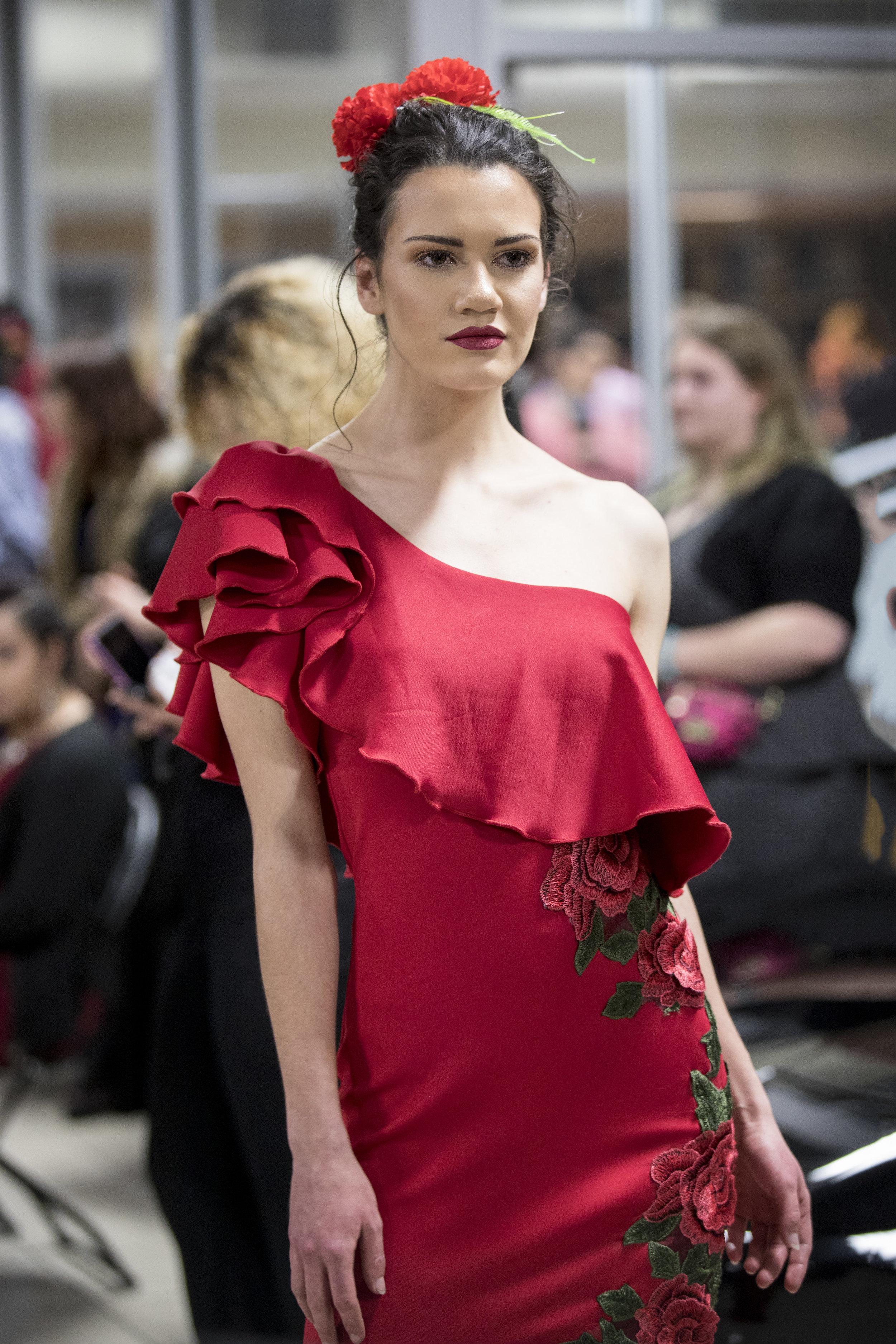 Diversity Fashion Show - Runway 049.jpg