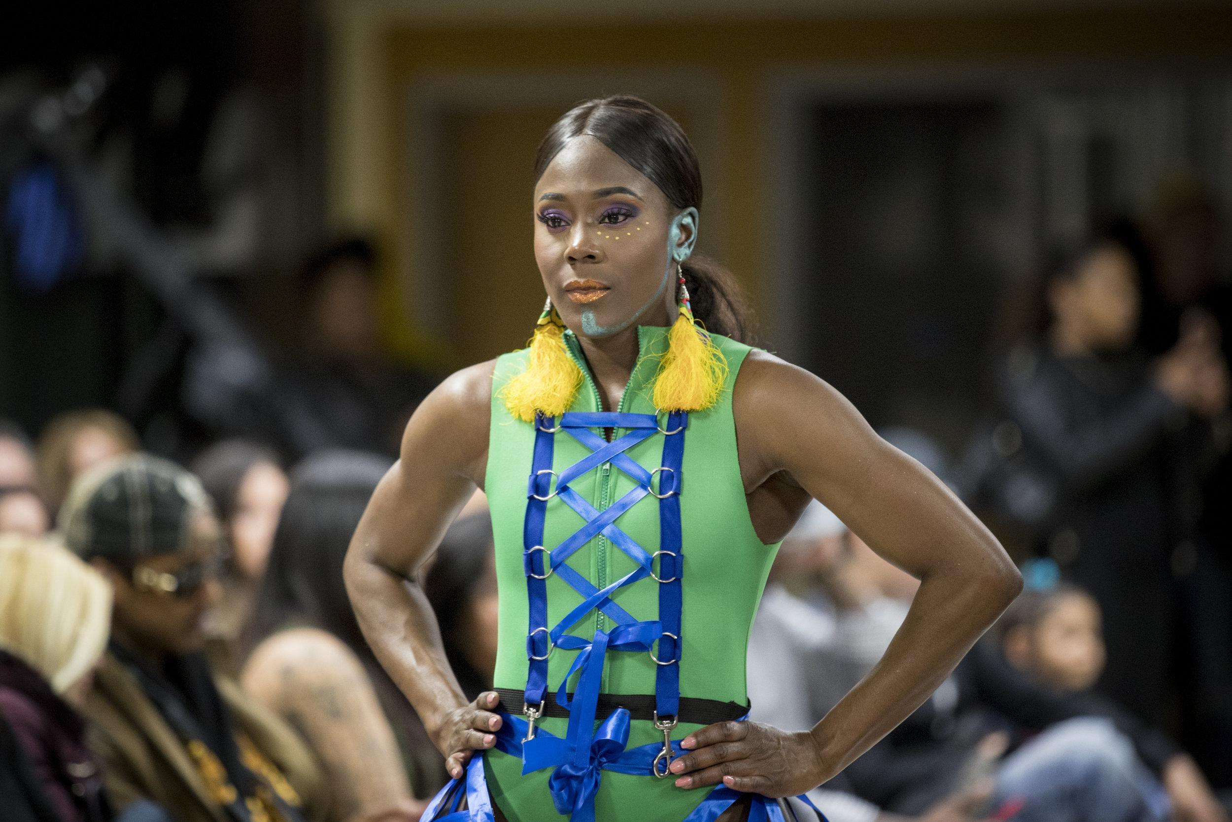 Diversity Fashion Show - Runway 054.jpg