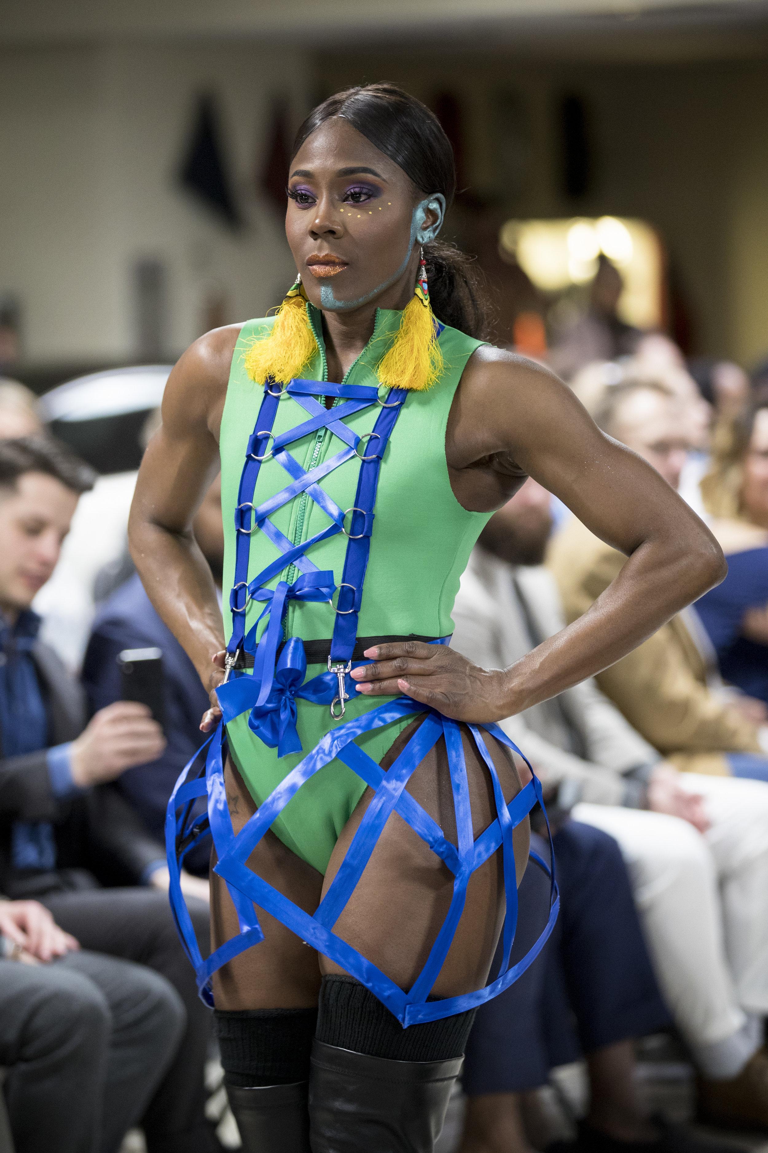 Diversity Fashion Show - Runway 055.jpg