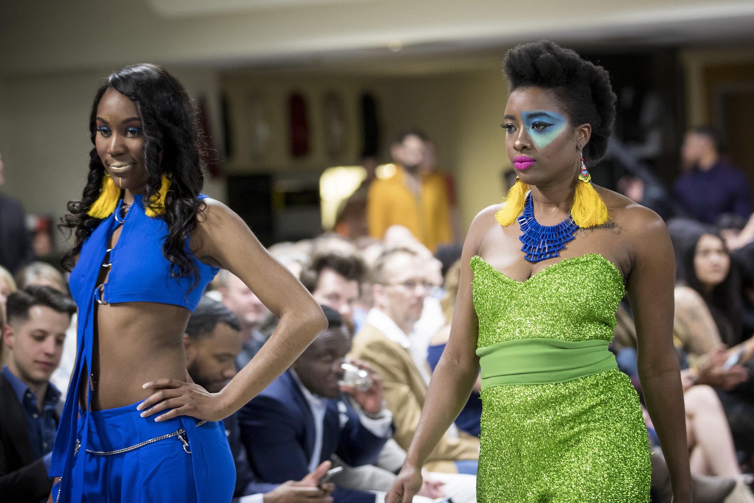 Diversity Fashion Show - Runway 057.jpg