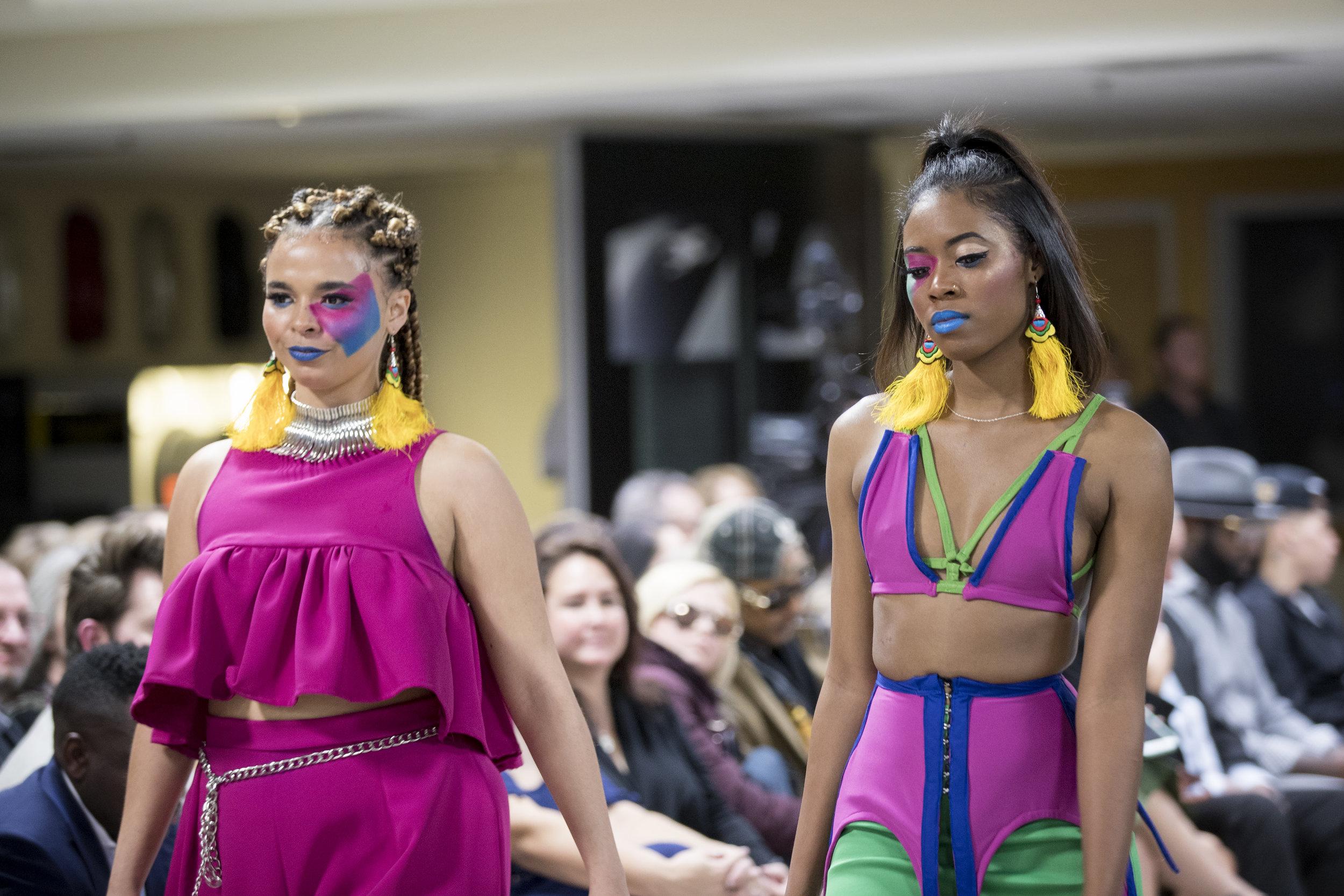Diversity Fashion Show - Runway 058.jpg
