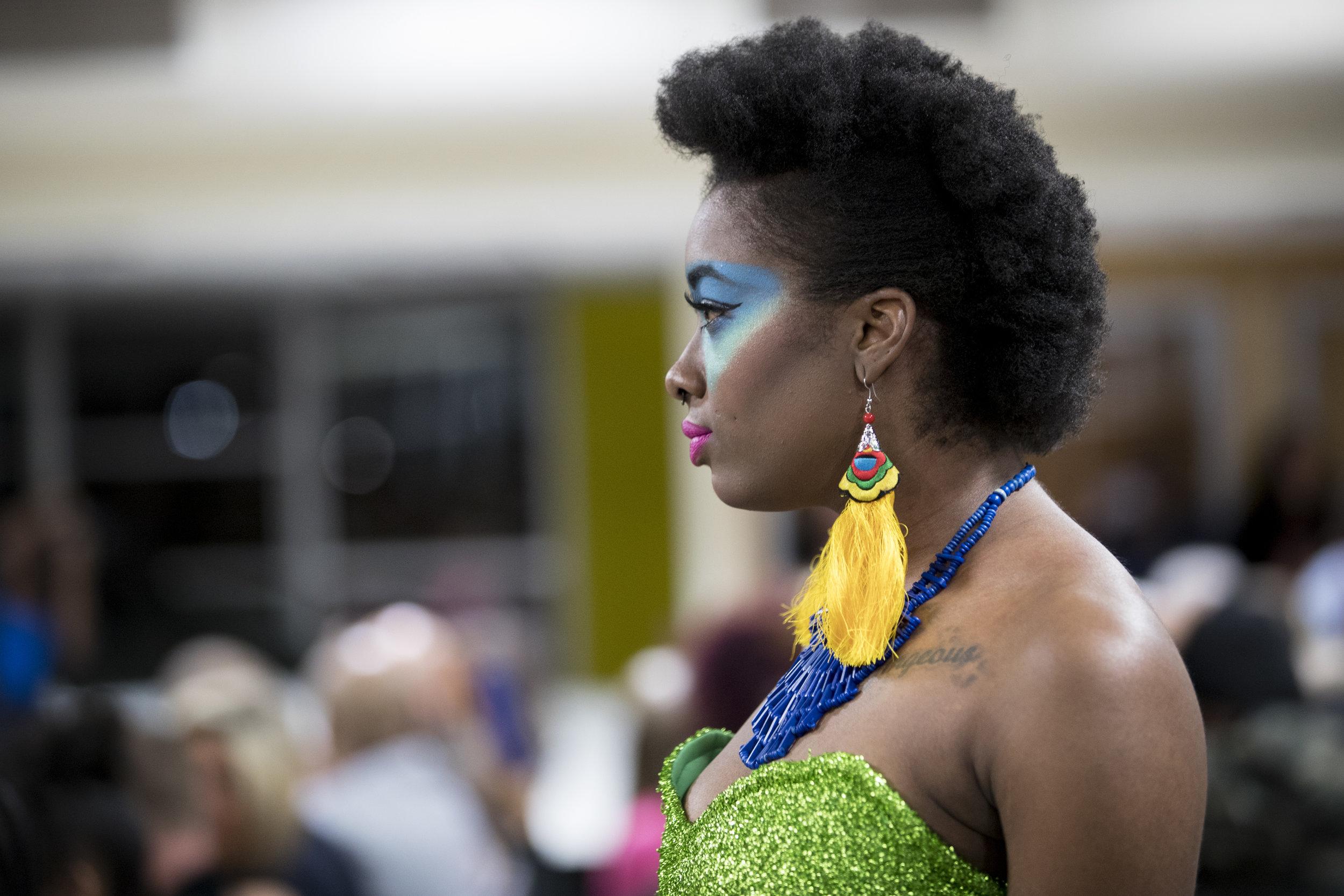 Diversity Fashion Show - Runway 061.jpg