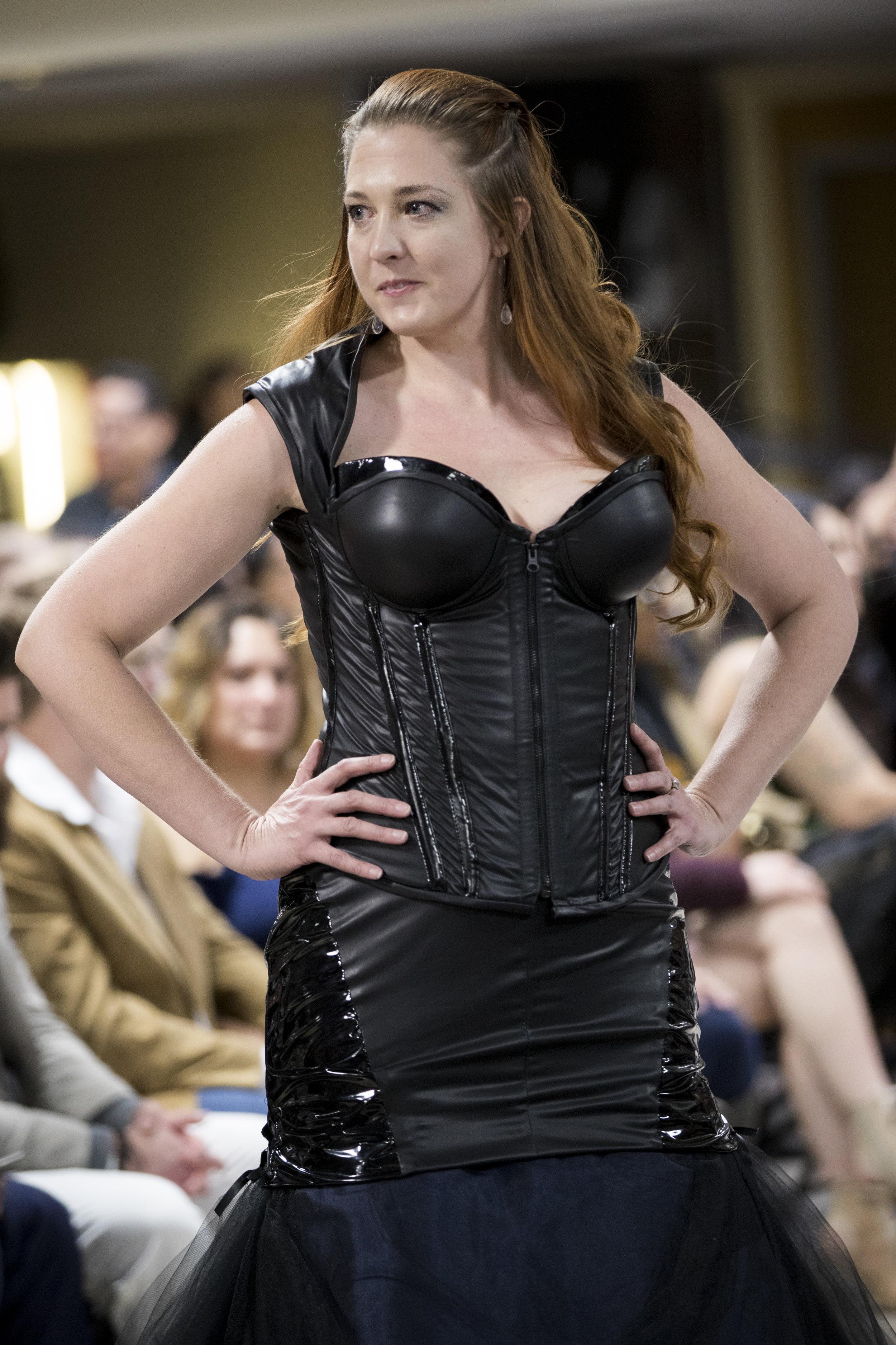 Diversity Fashion Show - Runway 092.jpg