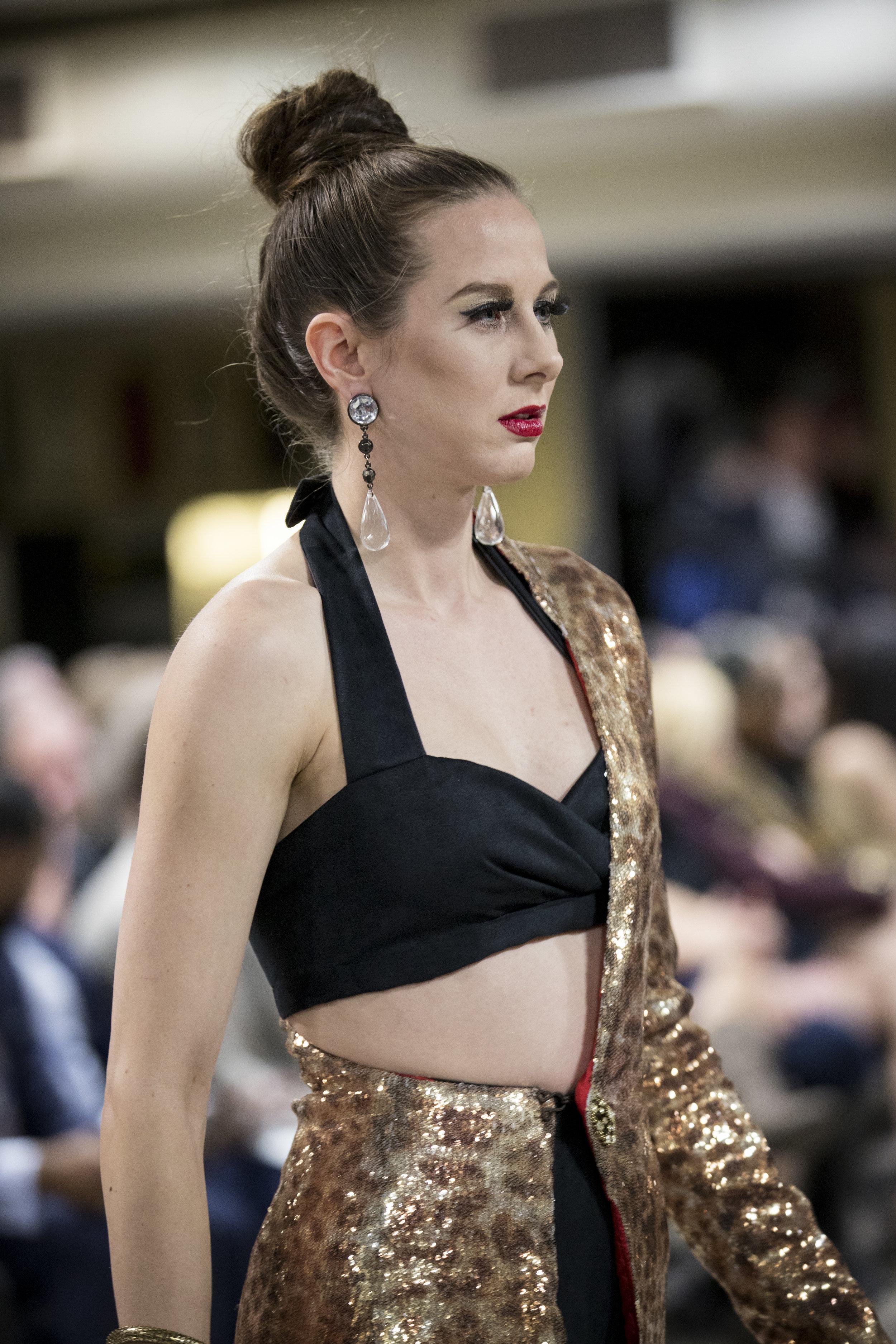 Diversity Fashion Show - Runway 100.jpg