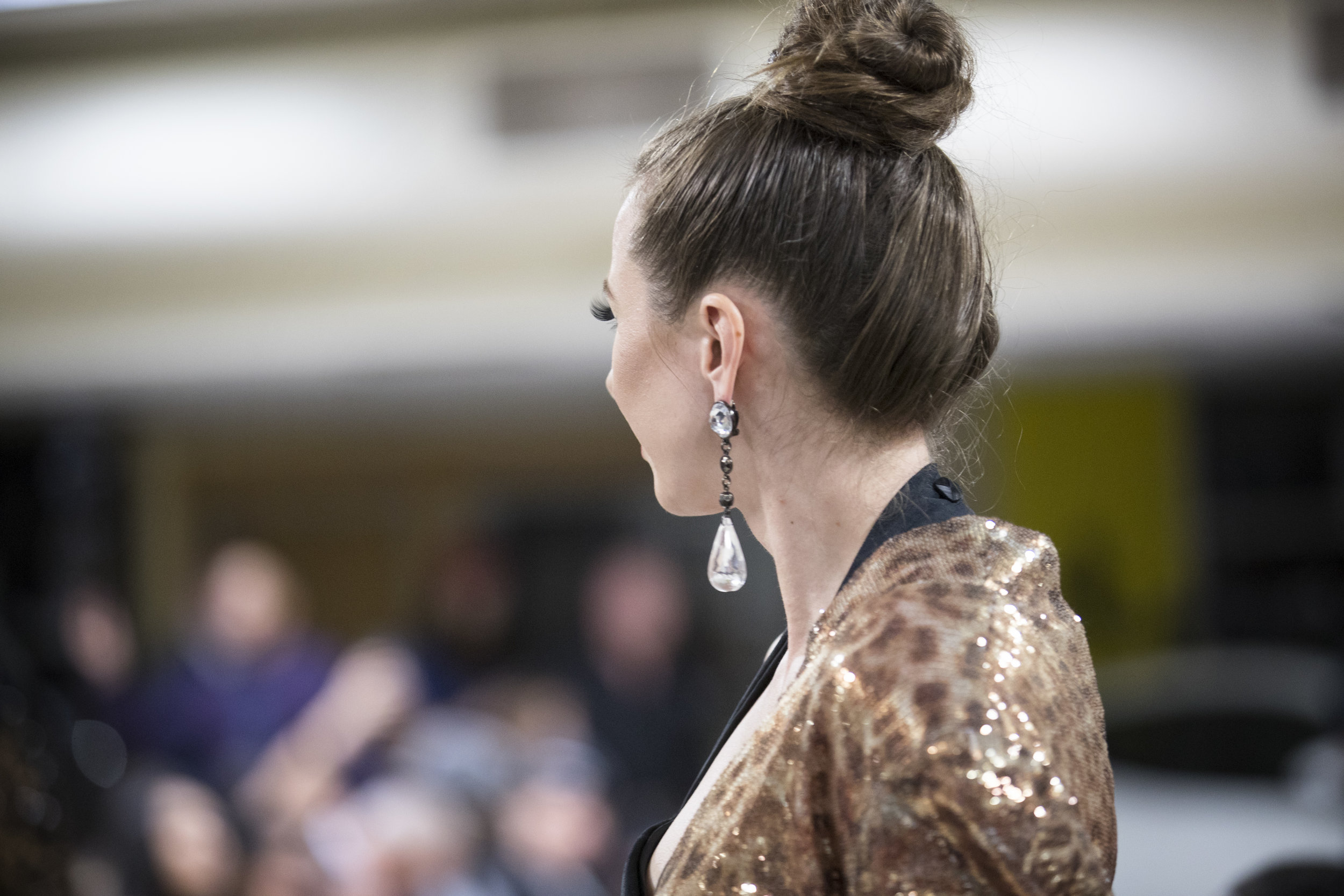 Diversity Fashion Show - Runway 103.jpg