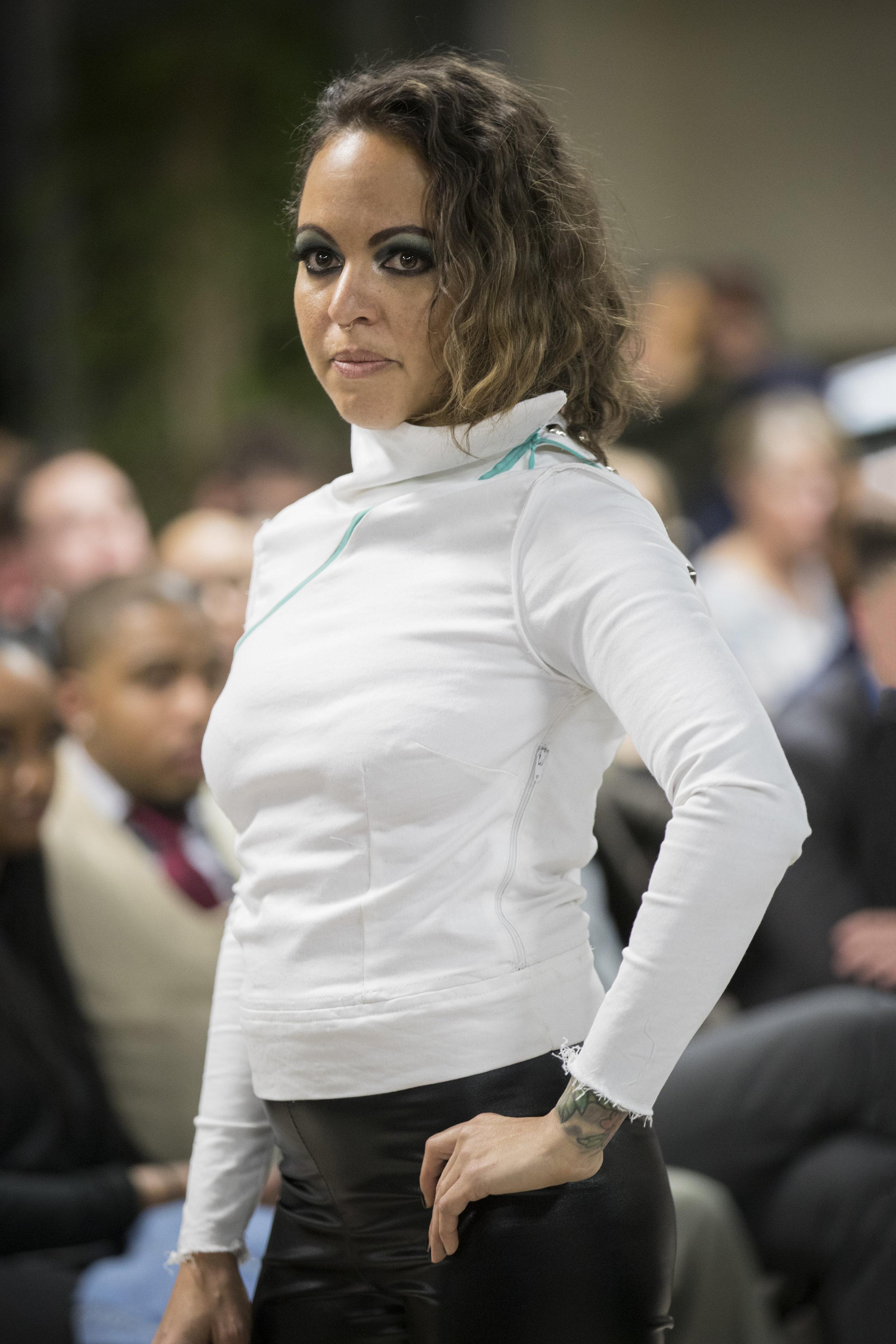 Diversity Fashion Show - Runway 107.jpg